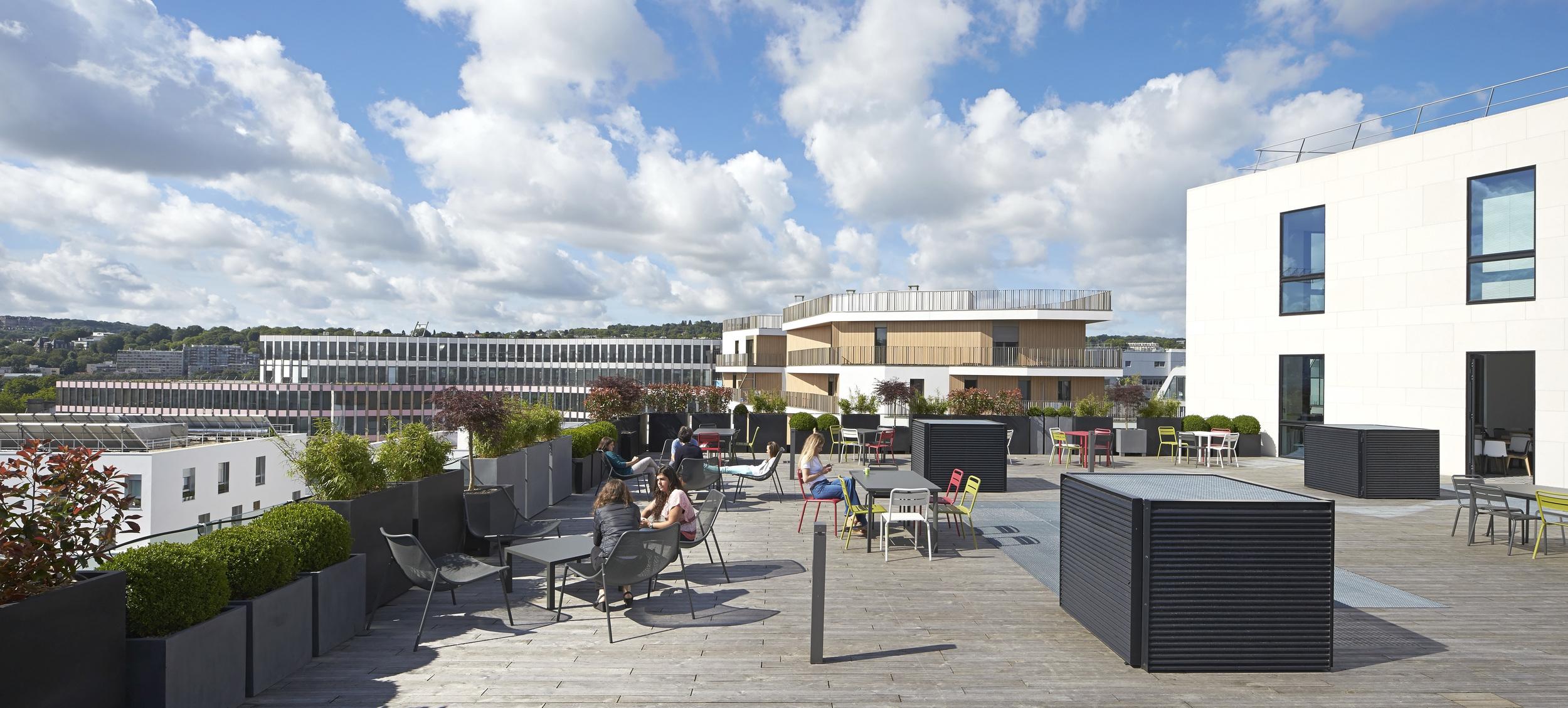 rooftop workspace.jpg
