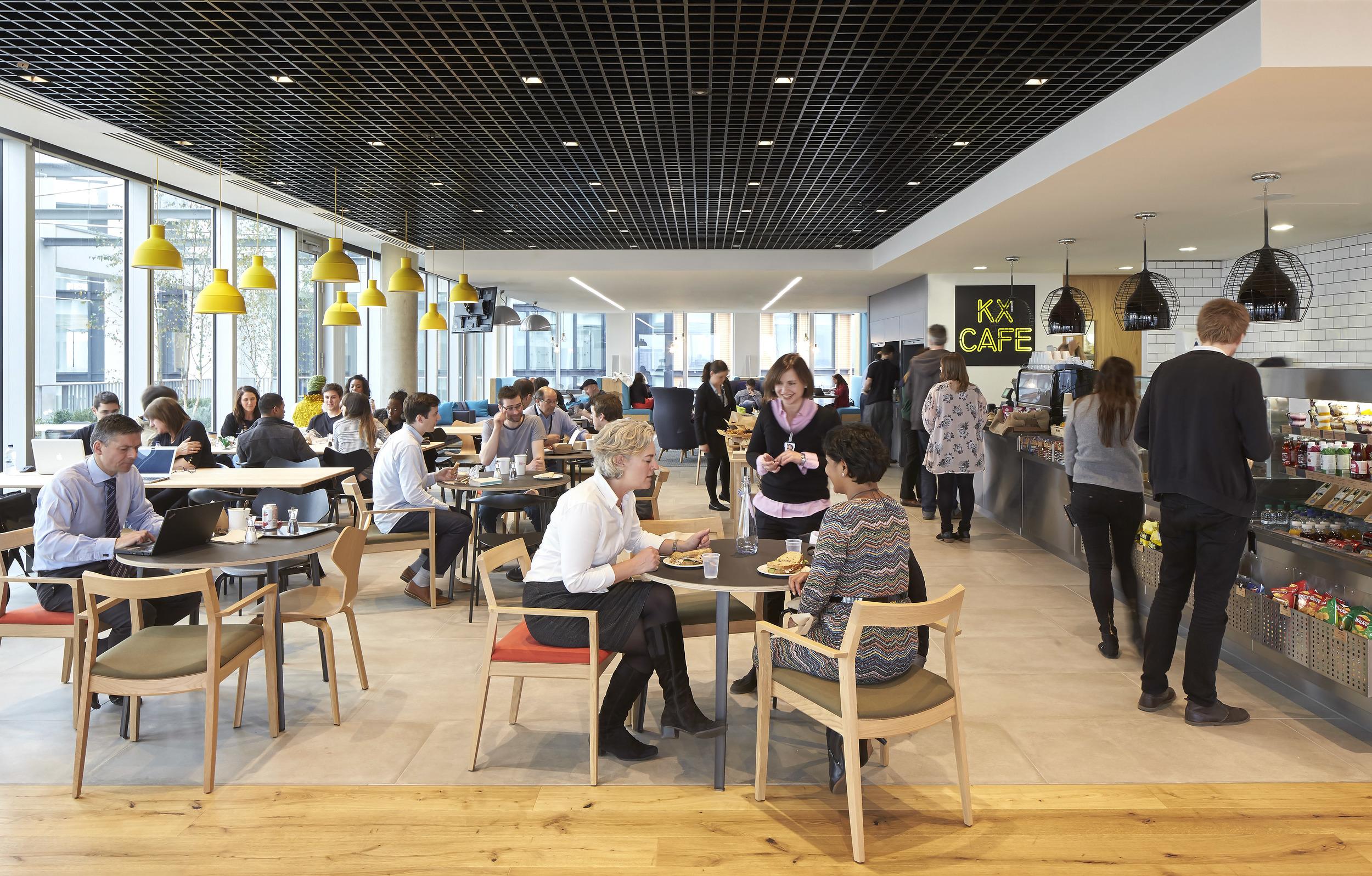 workplace cafe.jpg