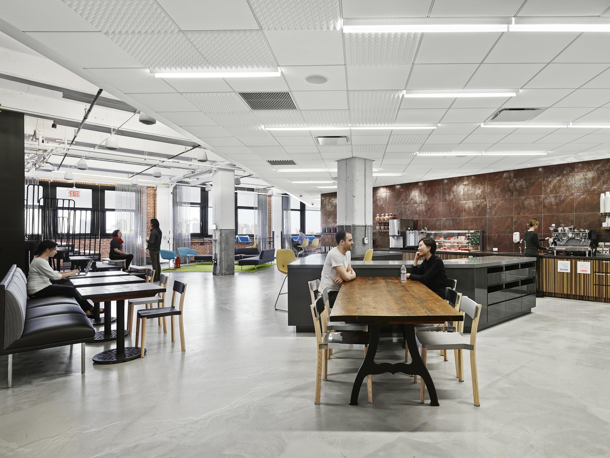 workplace kitchens.jpg