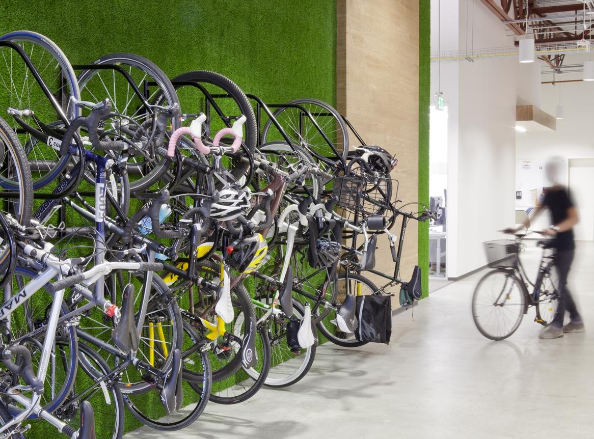 BikeRack healthy workplace.jpg