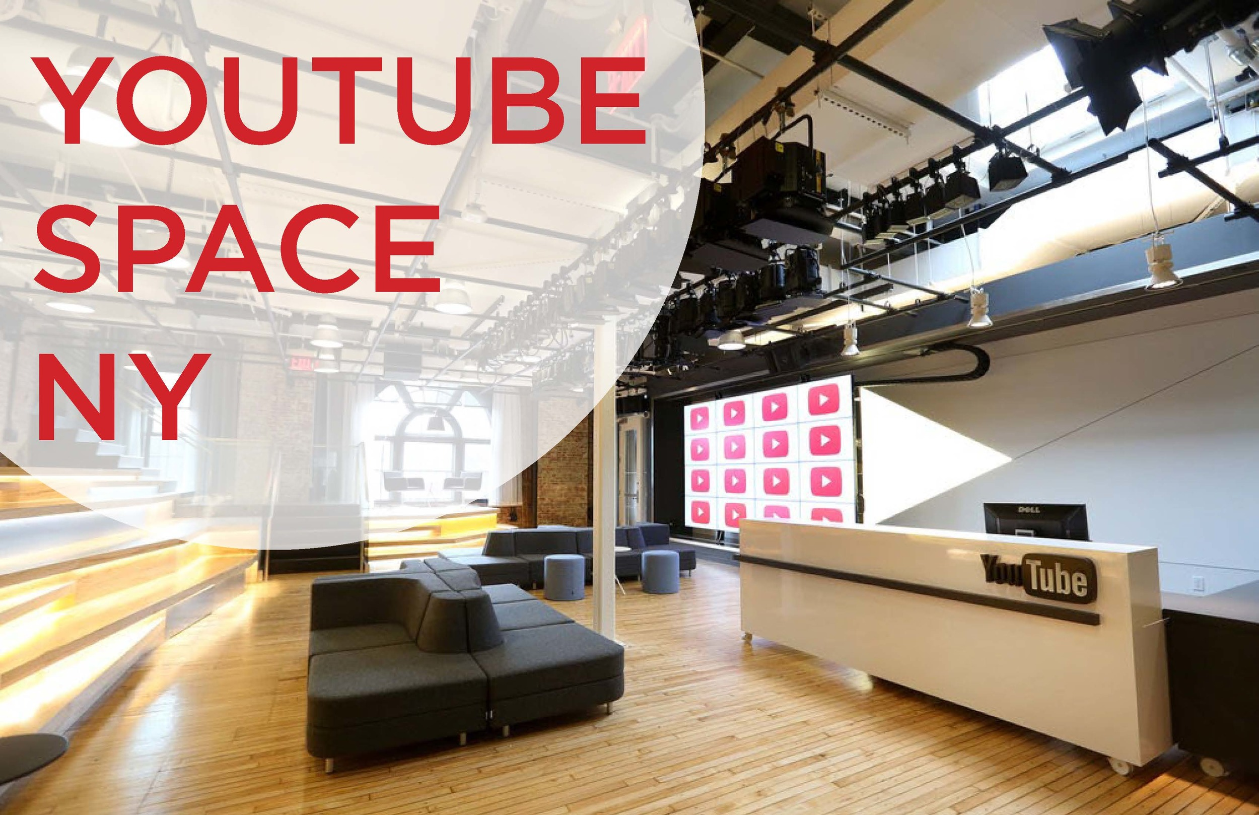 youtube AIA preso (2)_Page_01.jpg