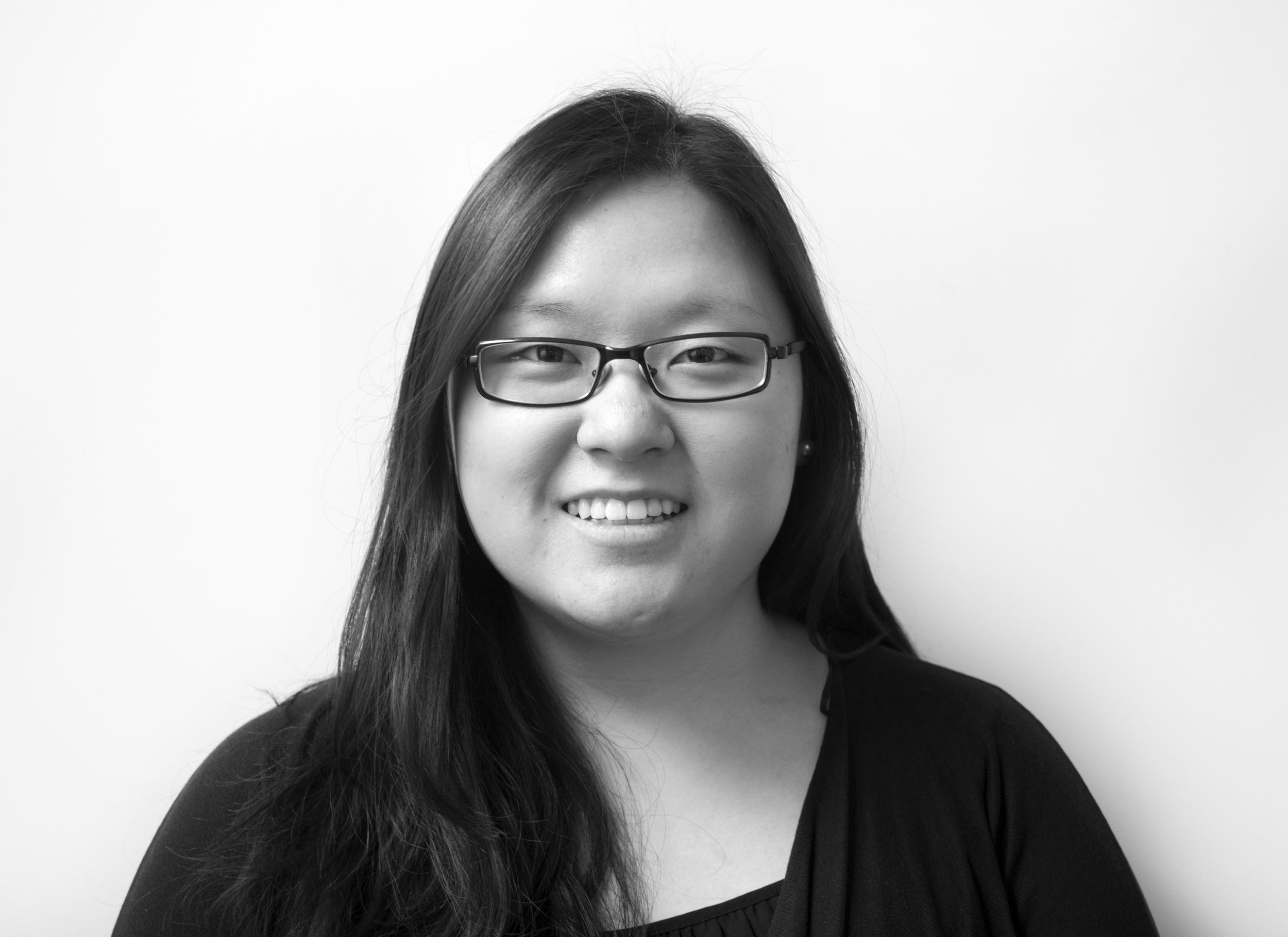 JIyoon yoo /  design strategist