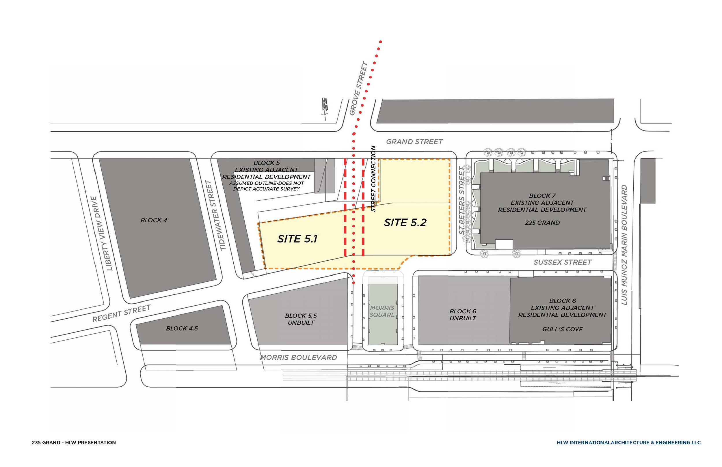 block 5 redevelopment-1