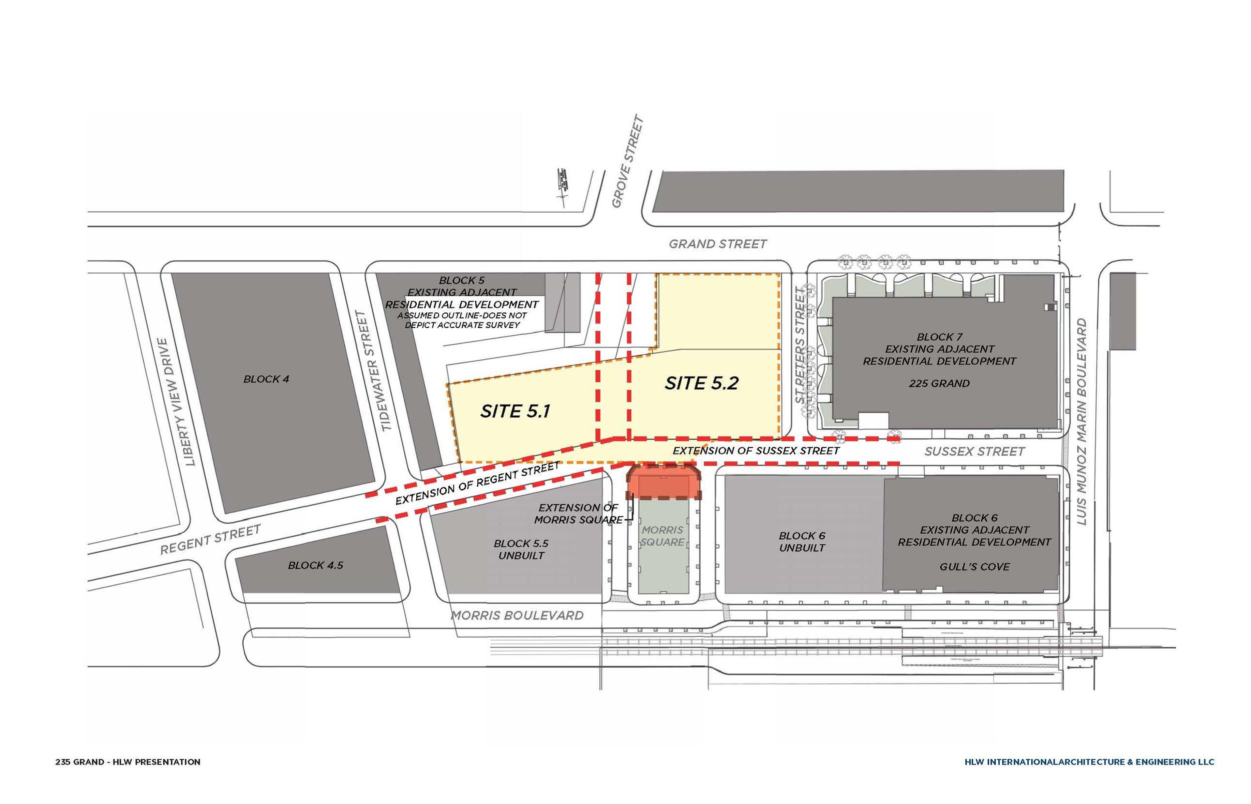 block 5 redevelopment-2