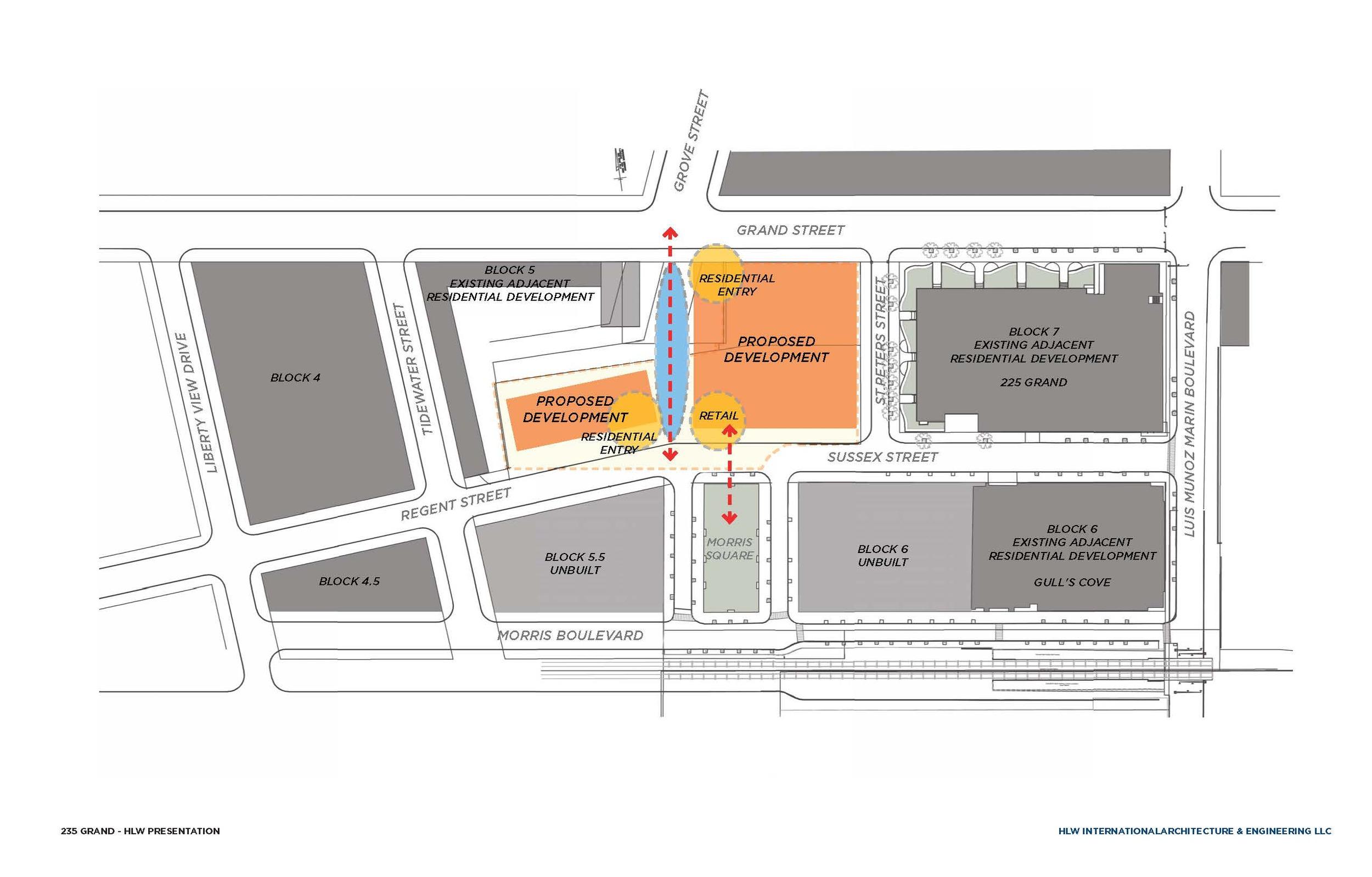 block 5 redevelopment-3