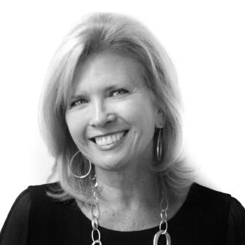 Debra Cole, Principal