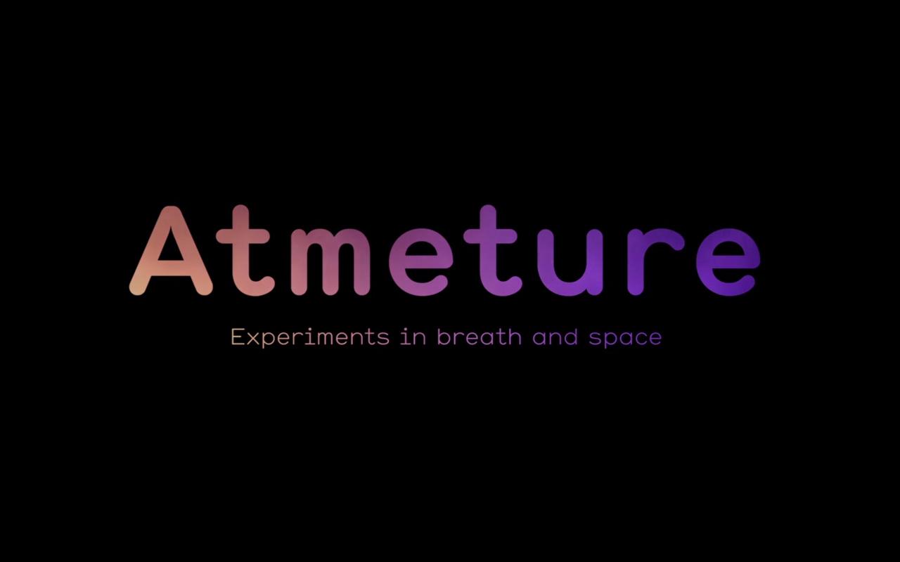 AtmetureVideo.jpg