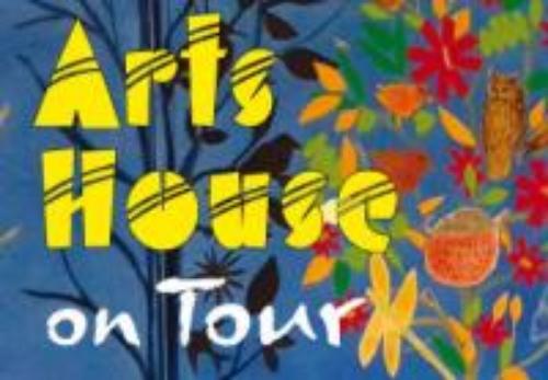 ArtsHouseonTour.jpg