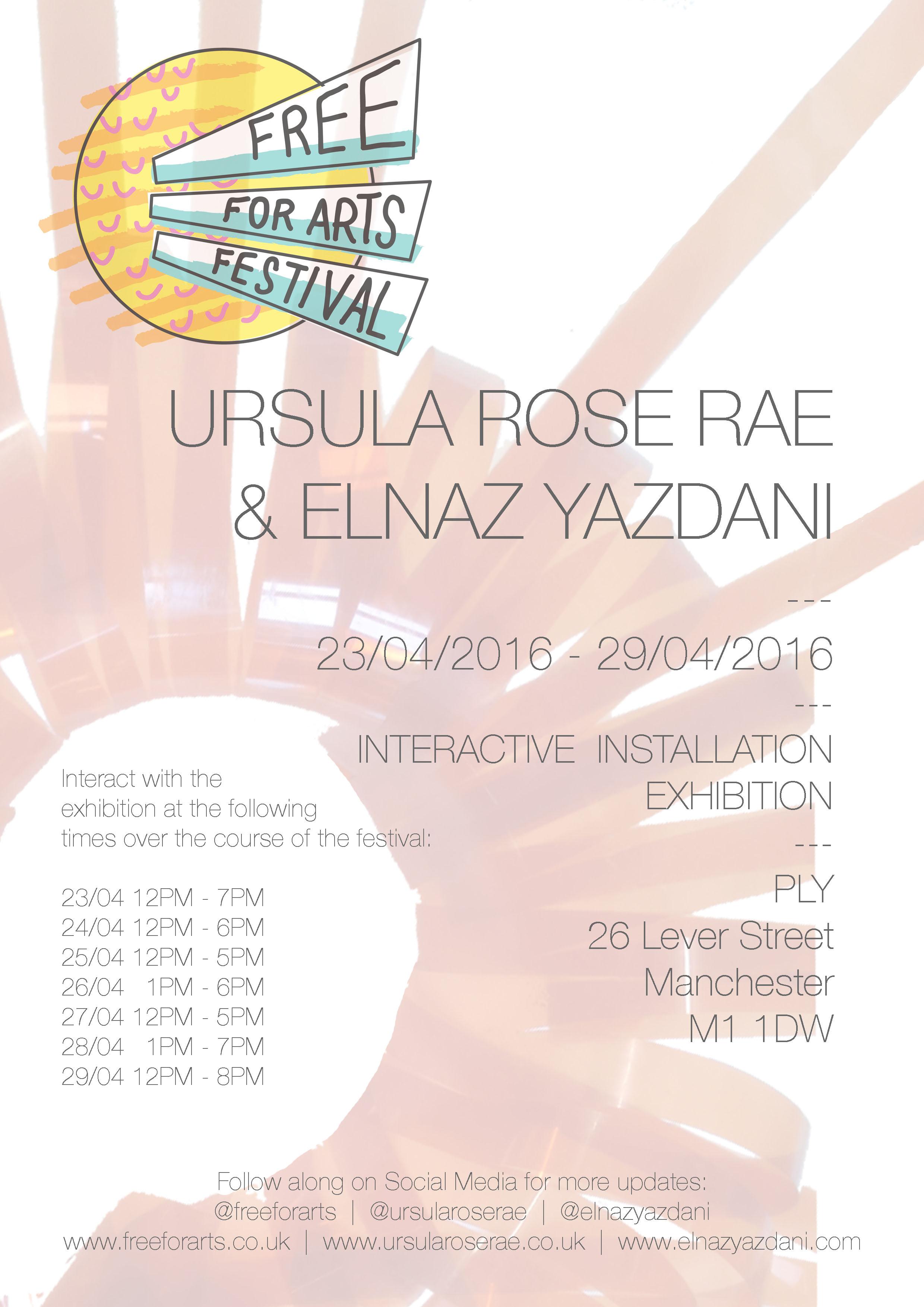 UrsulaRoseRae&ElnazYazdani.jpg