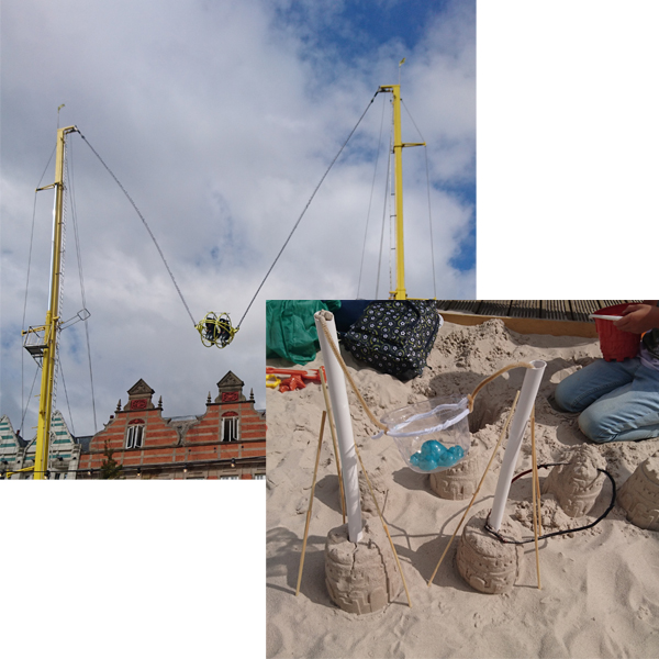 Nottingham Contemporary Beach.jpg