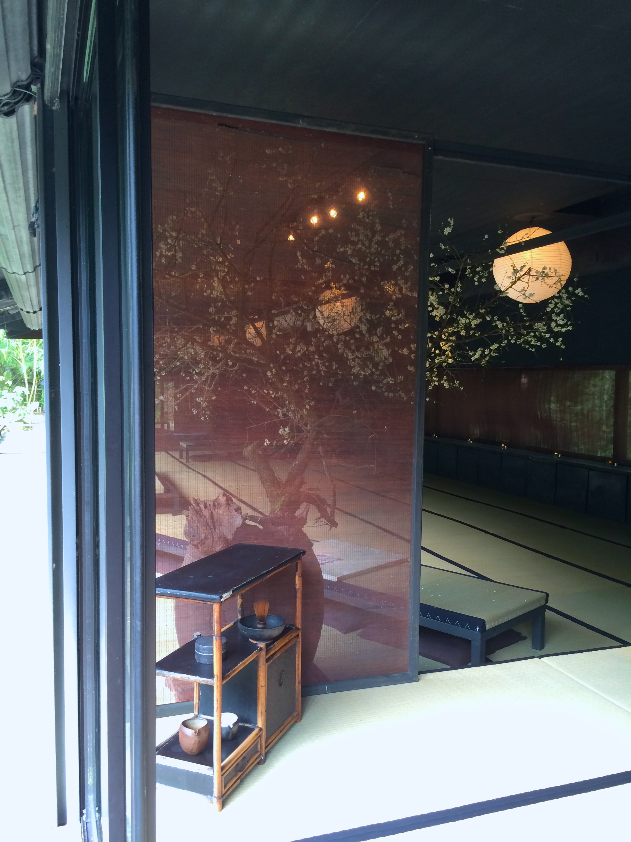 shiyang-interior
