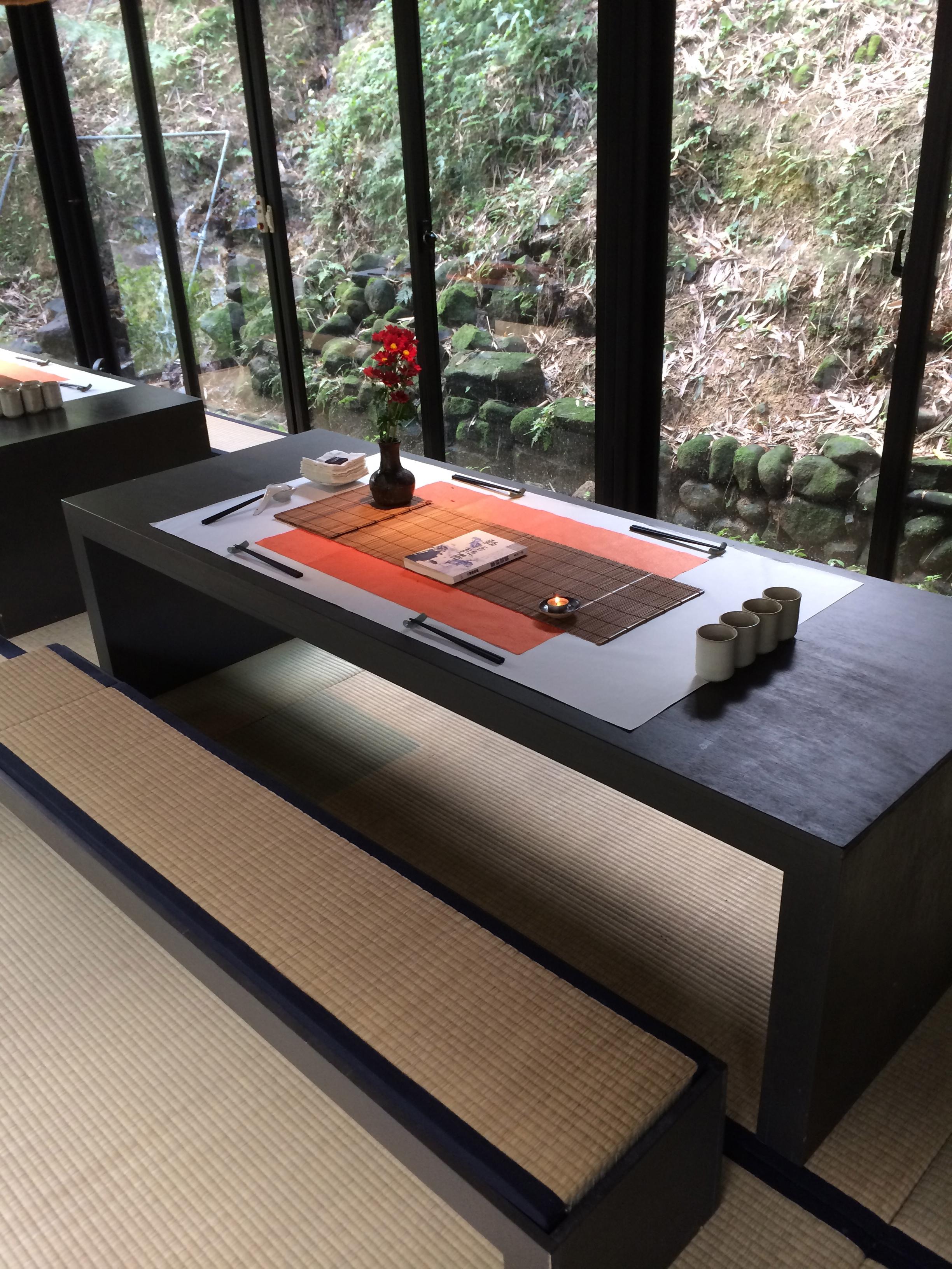 shiyang-table-setting