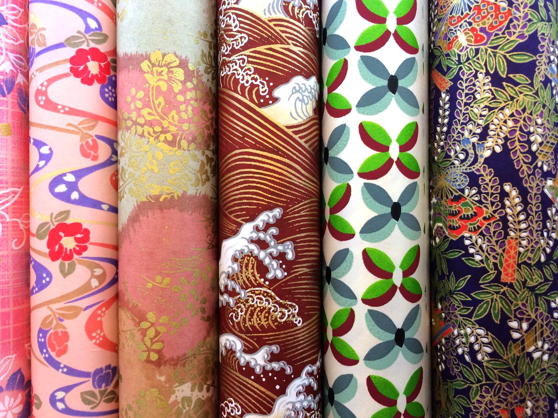 kyukyodo-pattern.JPG