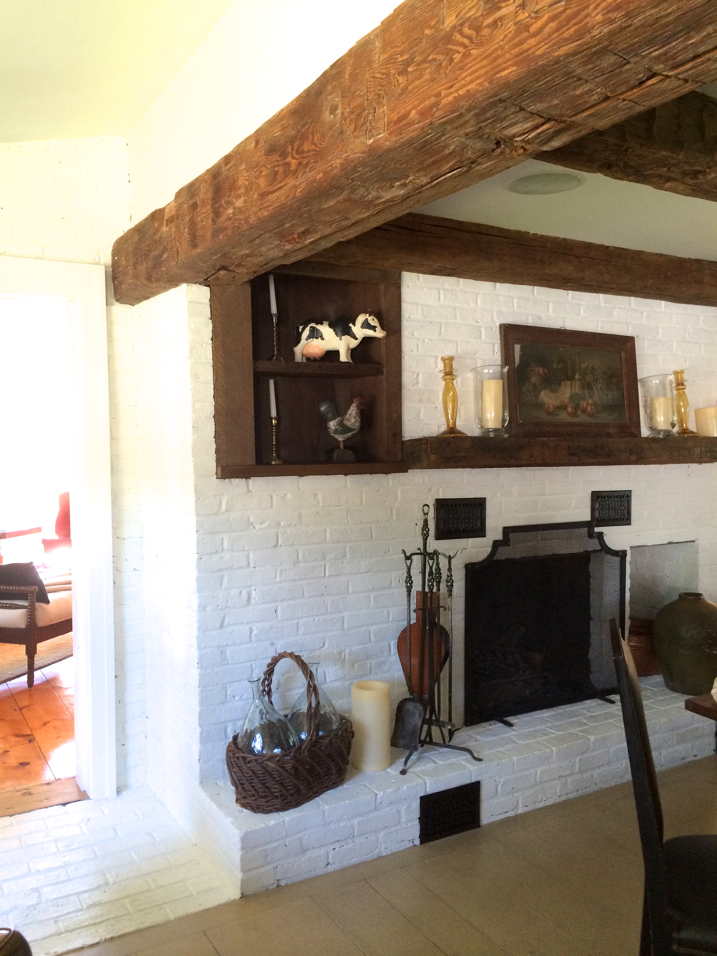 chatham-fireplace