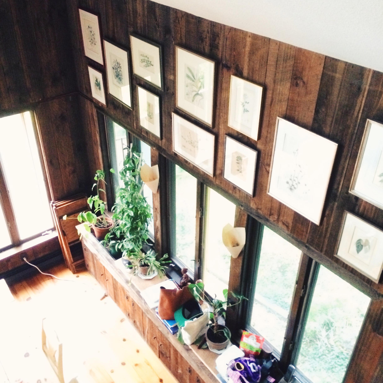 copake-gallery-wall