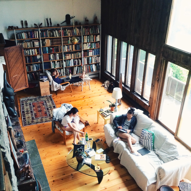upstairs-view-copake-house