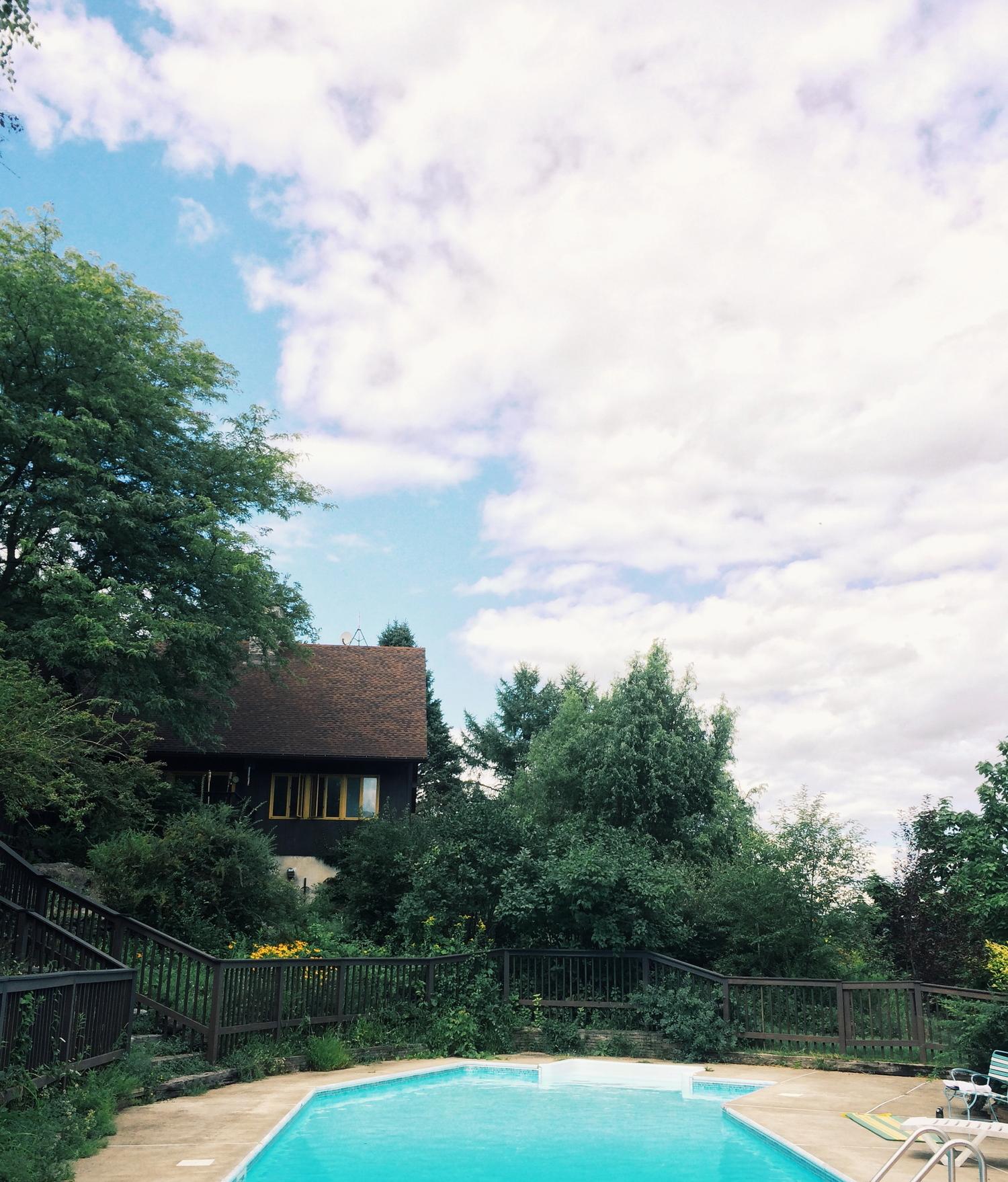 copake-house-pool.jpg