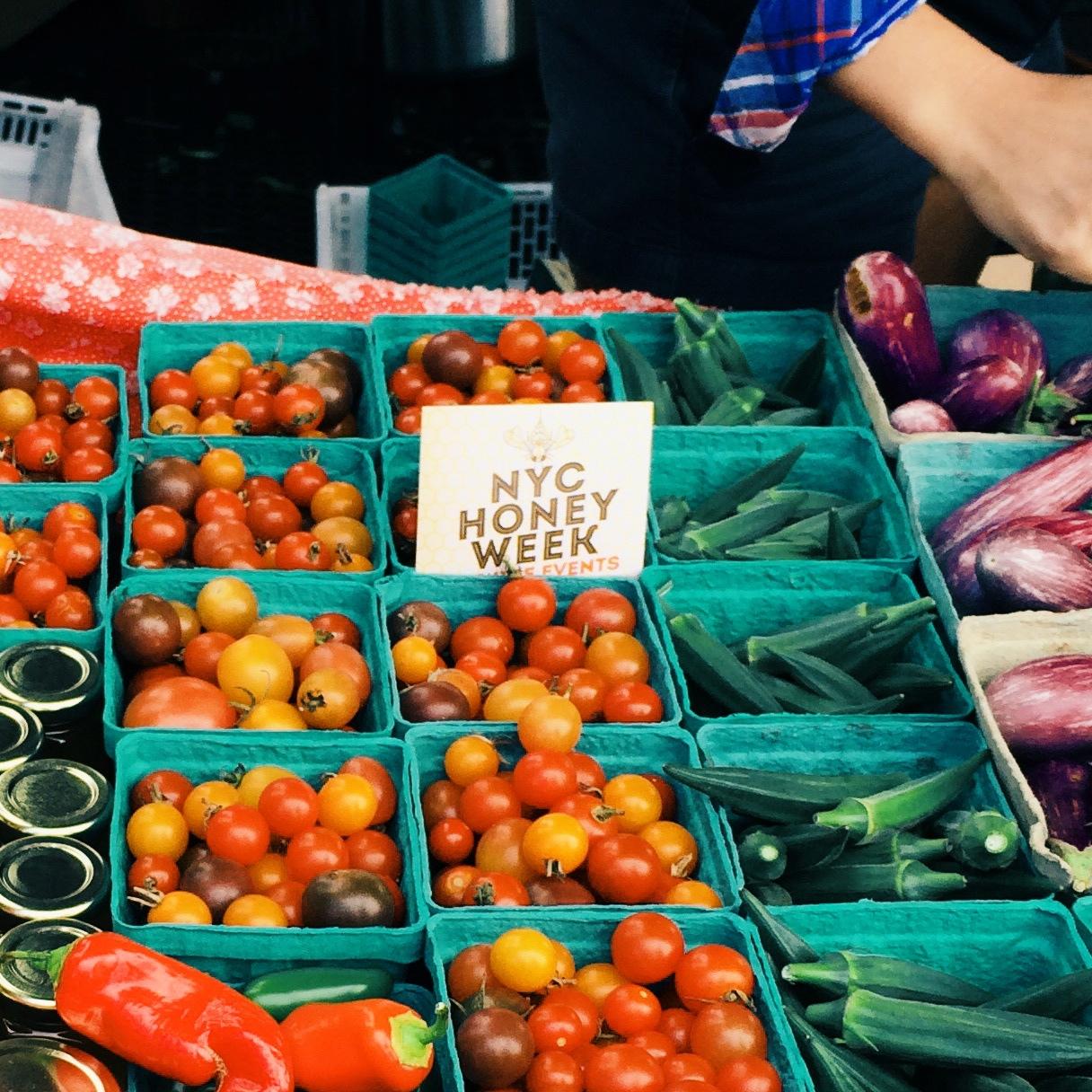 grange-market