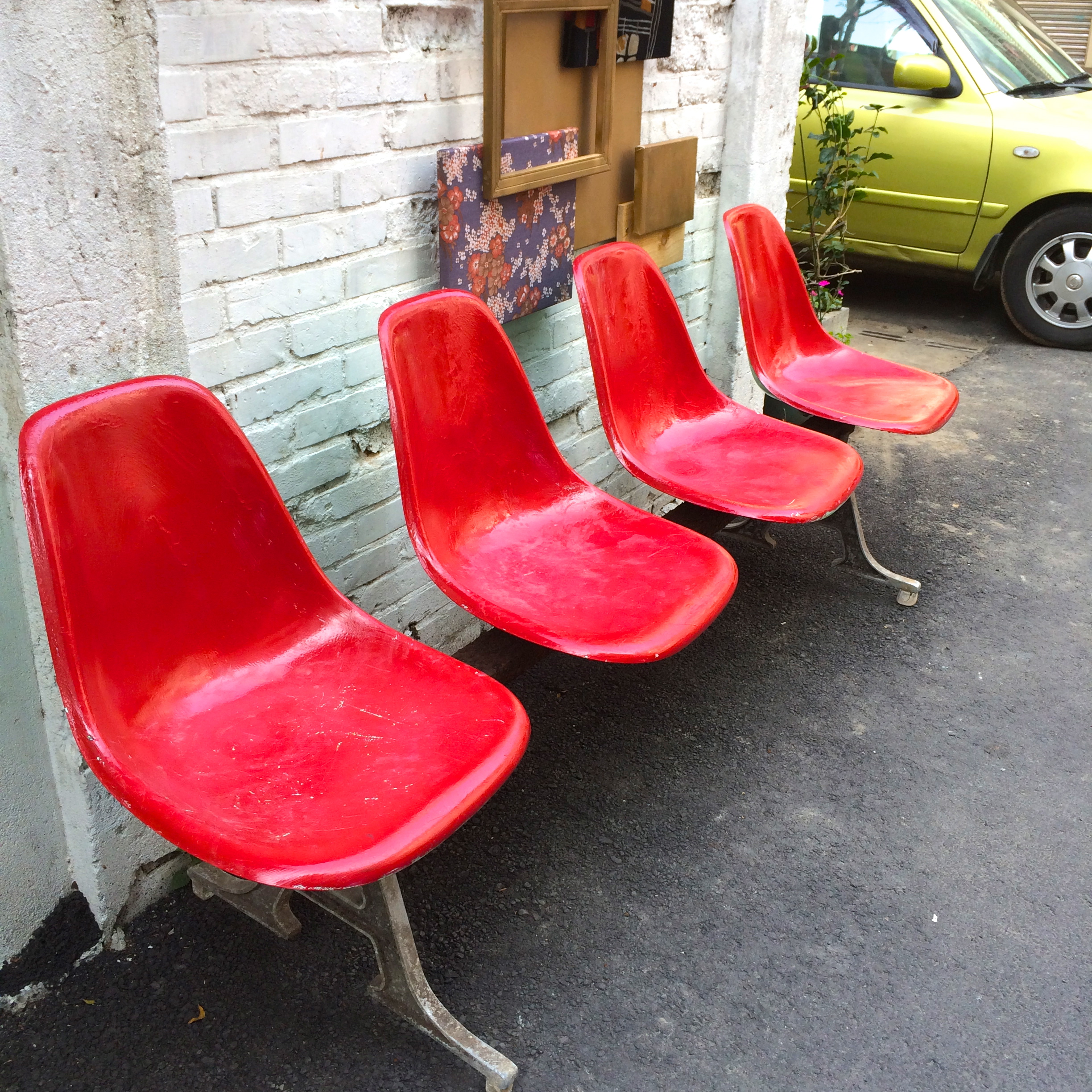 red-chairs-fantasystory
