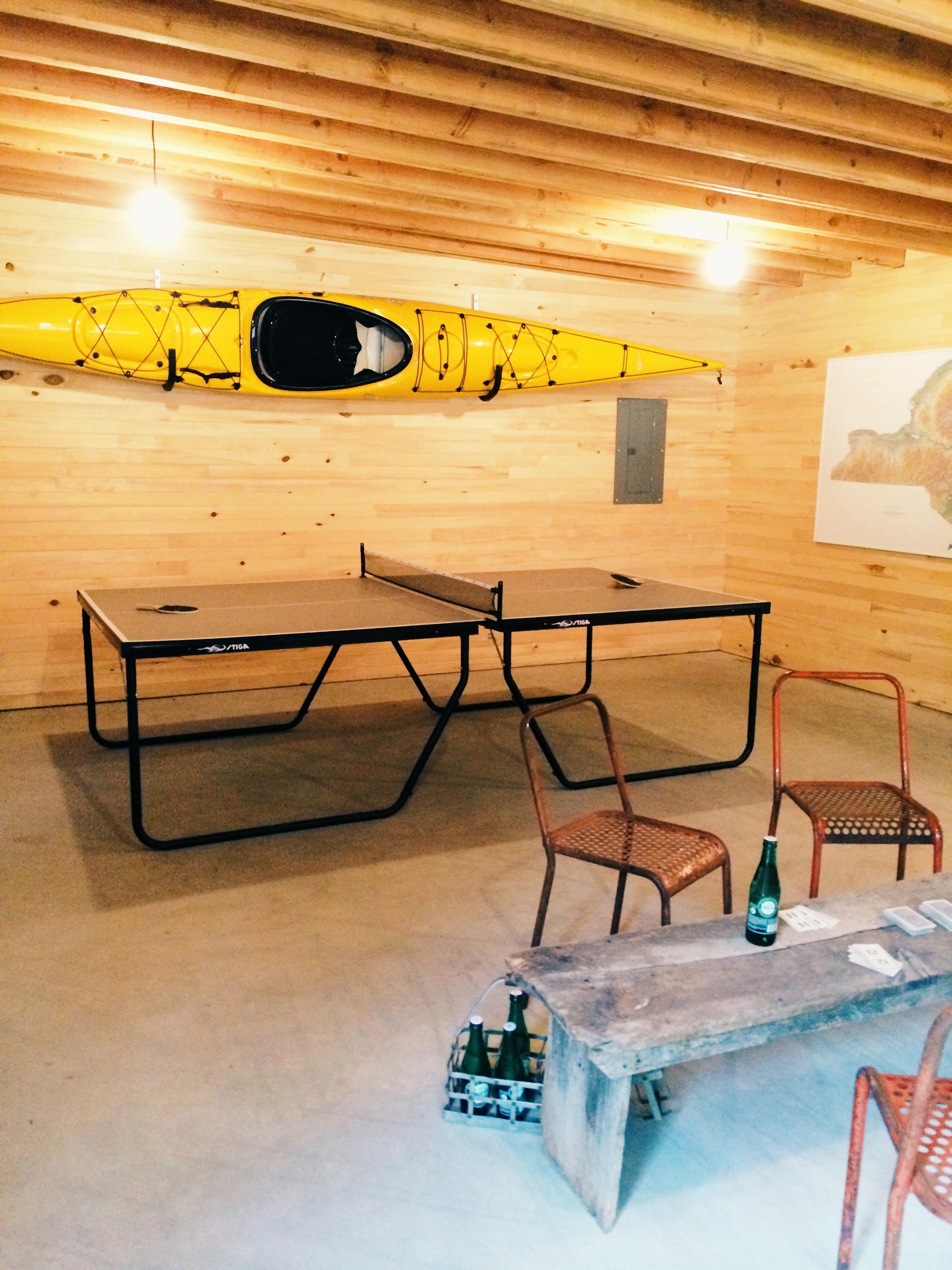hudson-woods-garage
