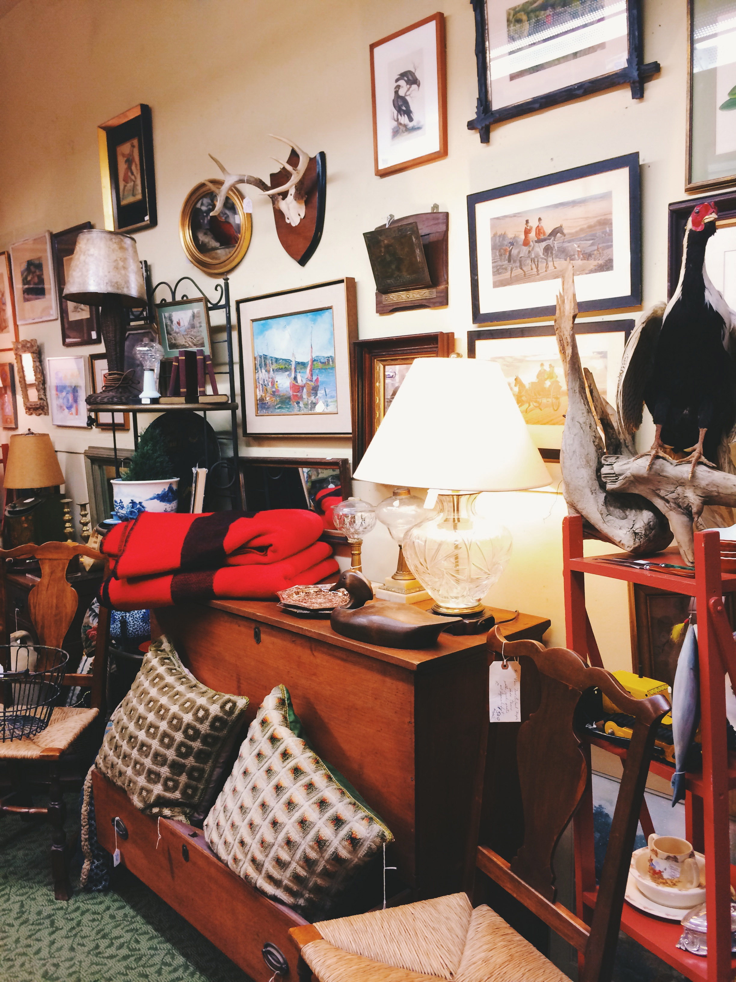 pawling-antiques