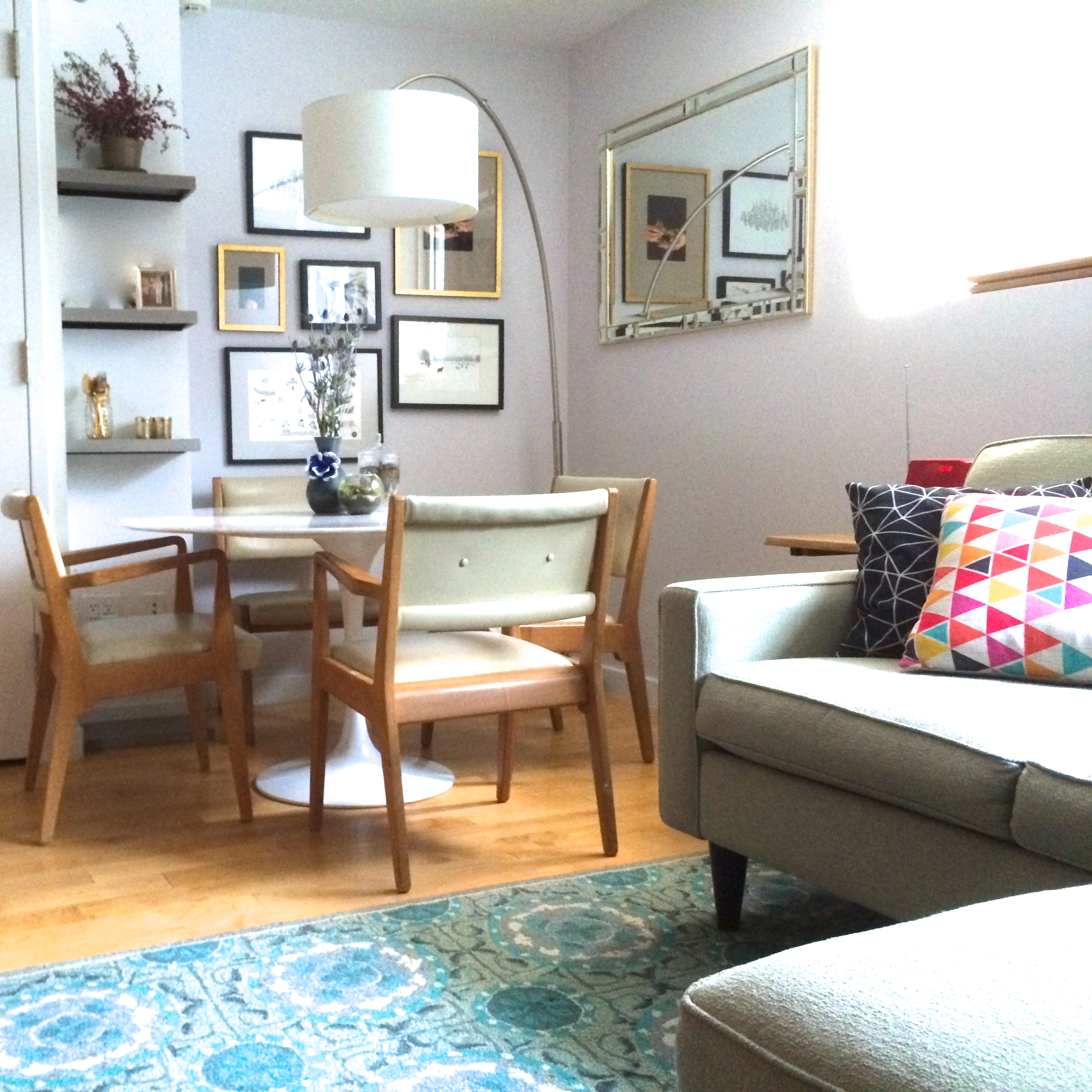 table-from-livingroom-view