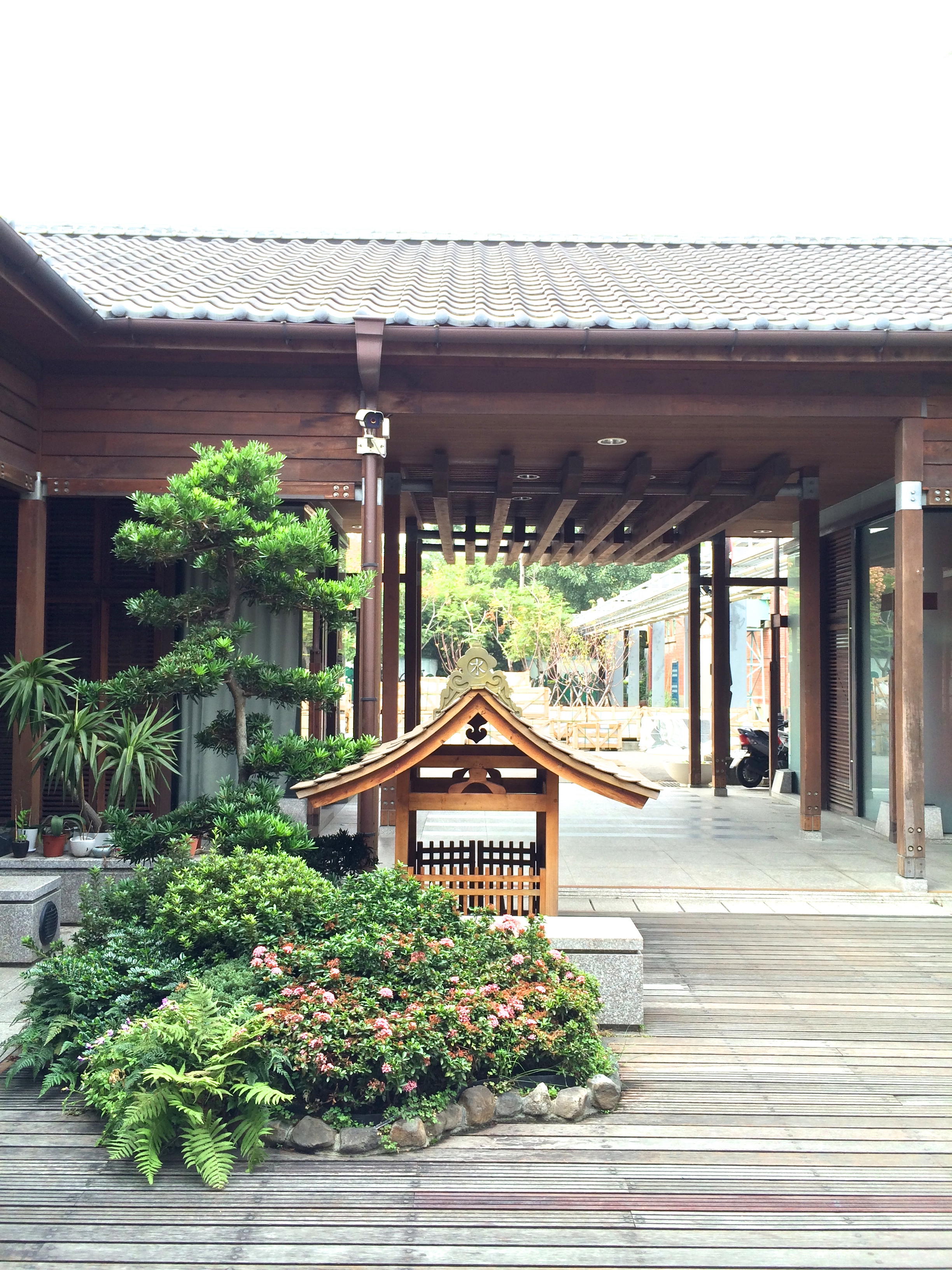 taicung-ccip-japanese-house-2
