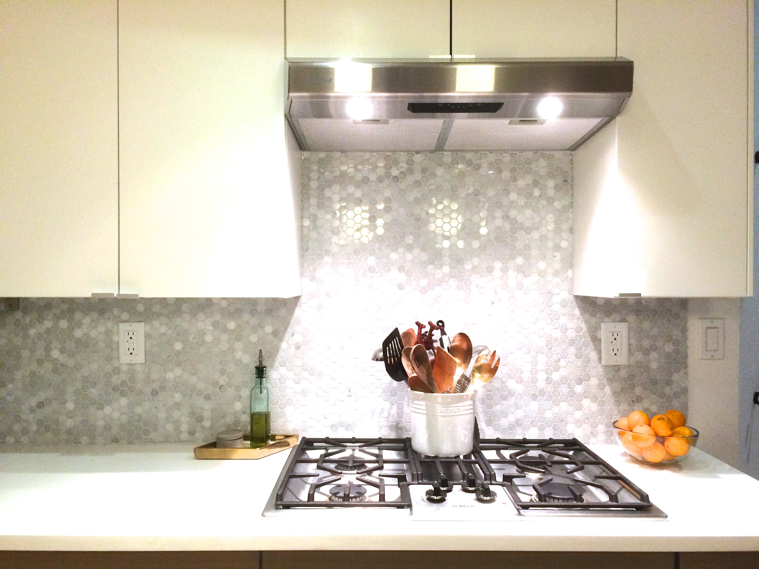 carroll-street-kitchen-stove