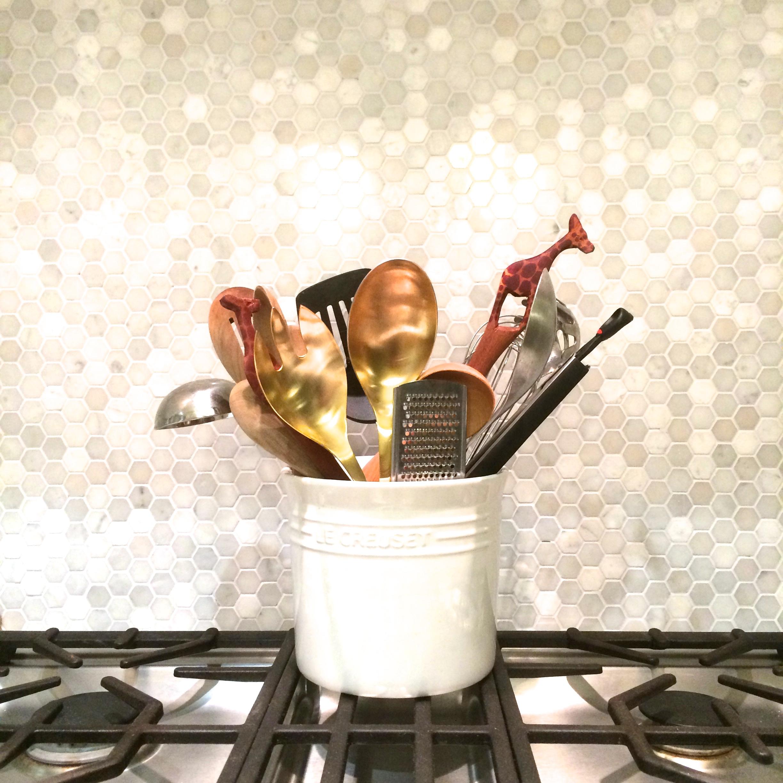 carroll-st-kitchen-olive-oil