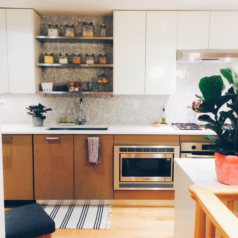 carroll-st-kitchen-bannister