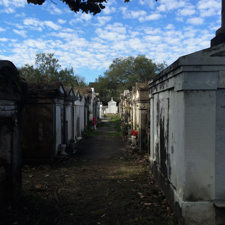 cemetery-walk-2