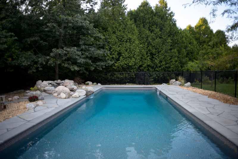 Kerrison-Pool-2015-15.jpg