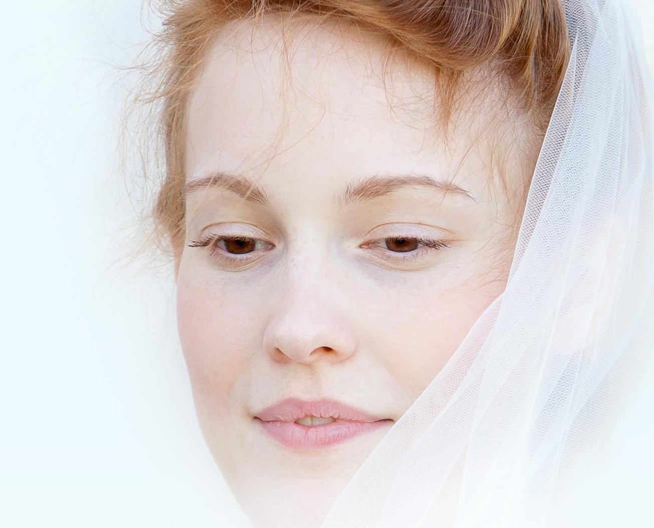 IMG_5623 Abby Face.jpg
