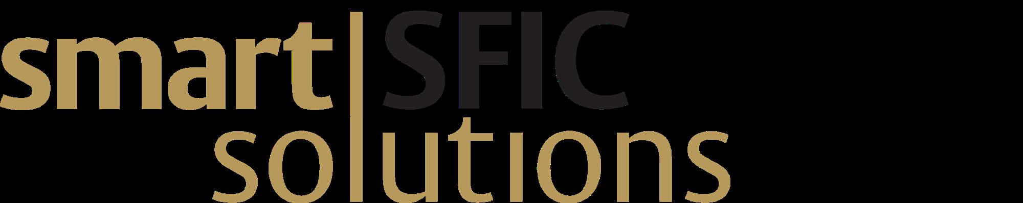 SmartSFIC.png