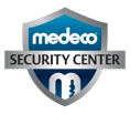 About Medeco  Security Centers