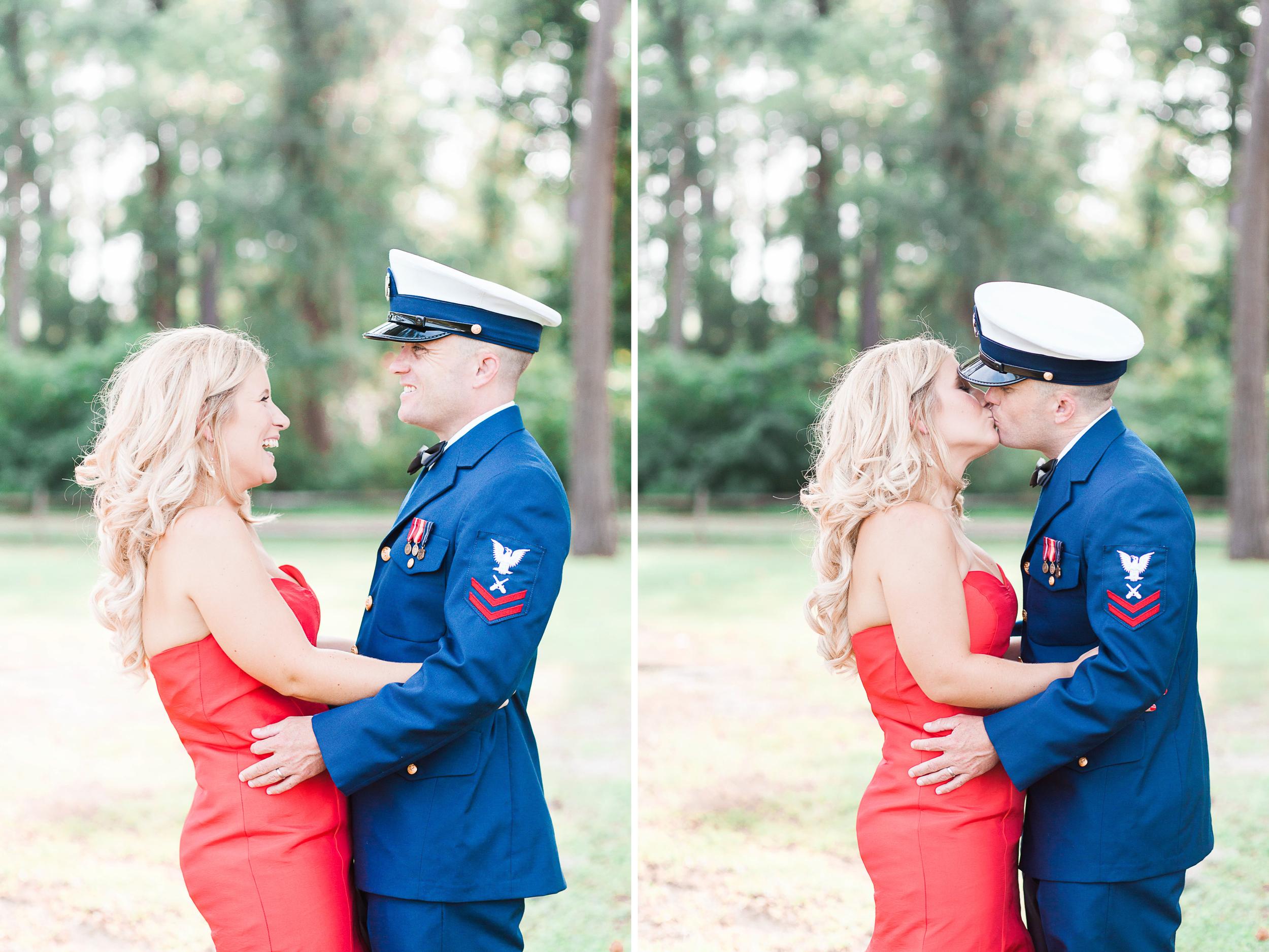 Jacksonville NC Photographer - Wynona Benson Photography - Military Gallery - 05.jpg