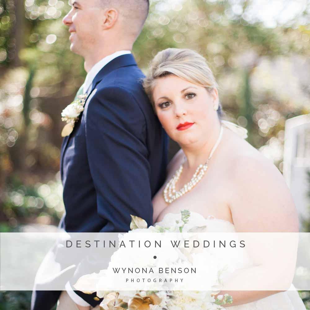 Destination Weddings.jpg