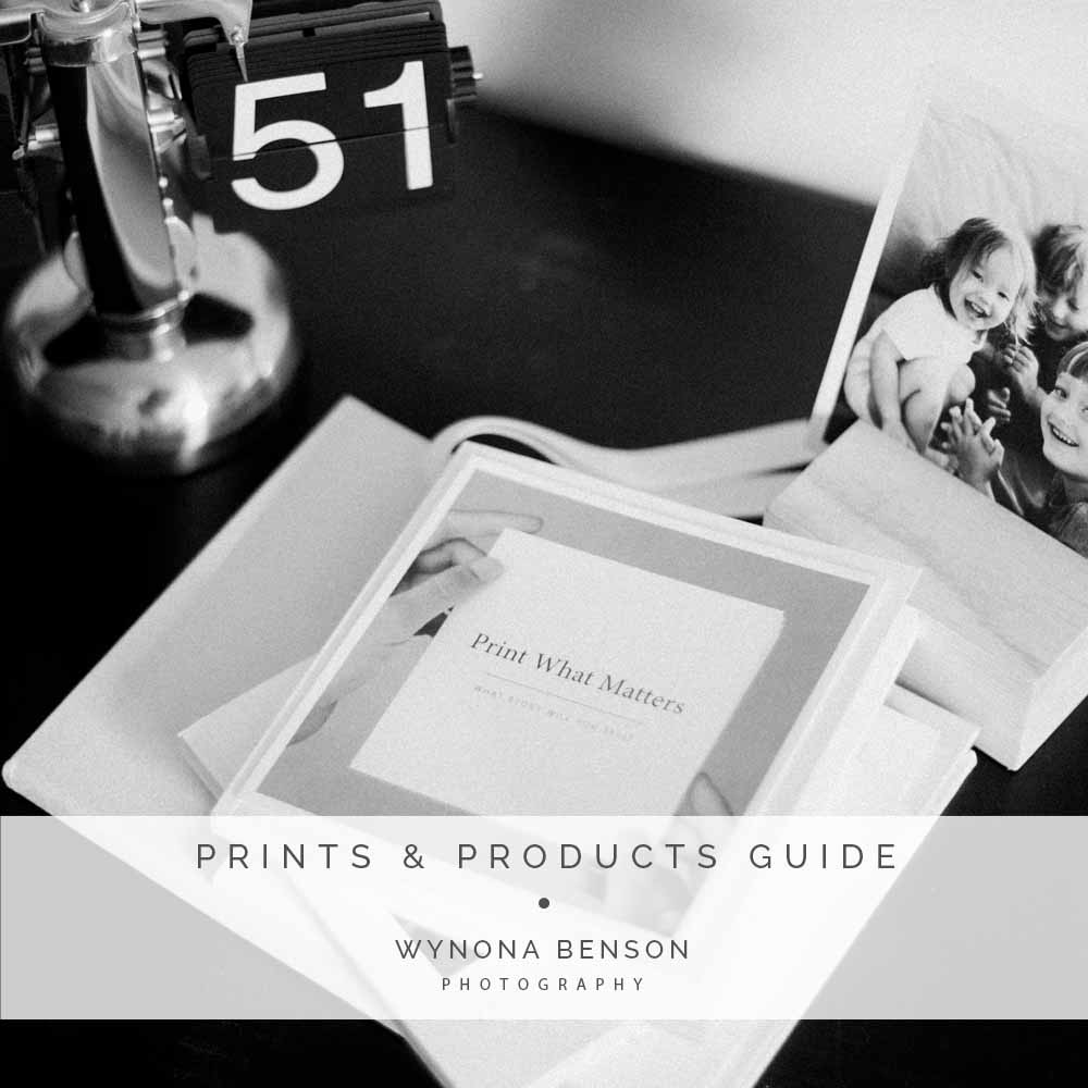 prints and products guide.jpg