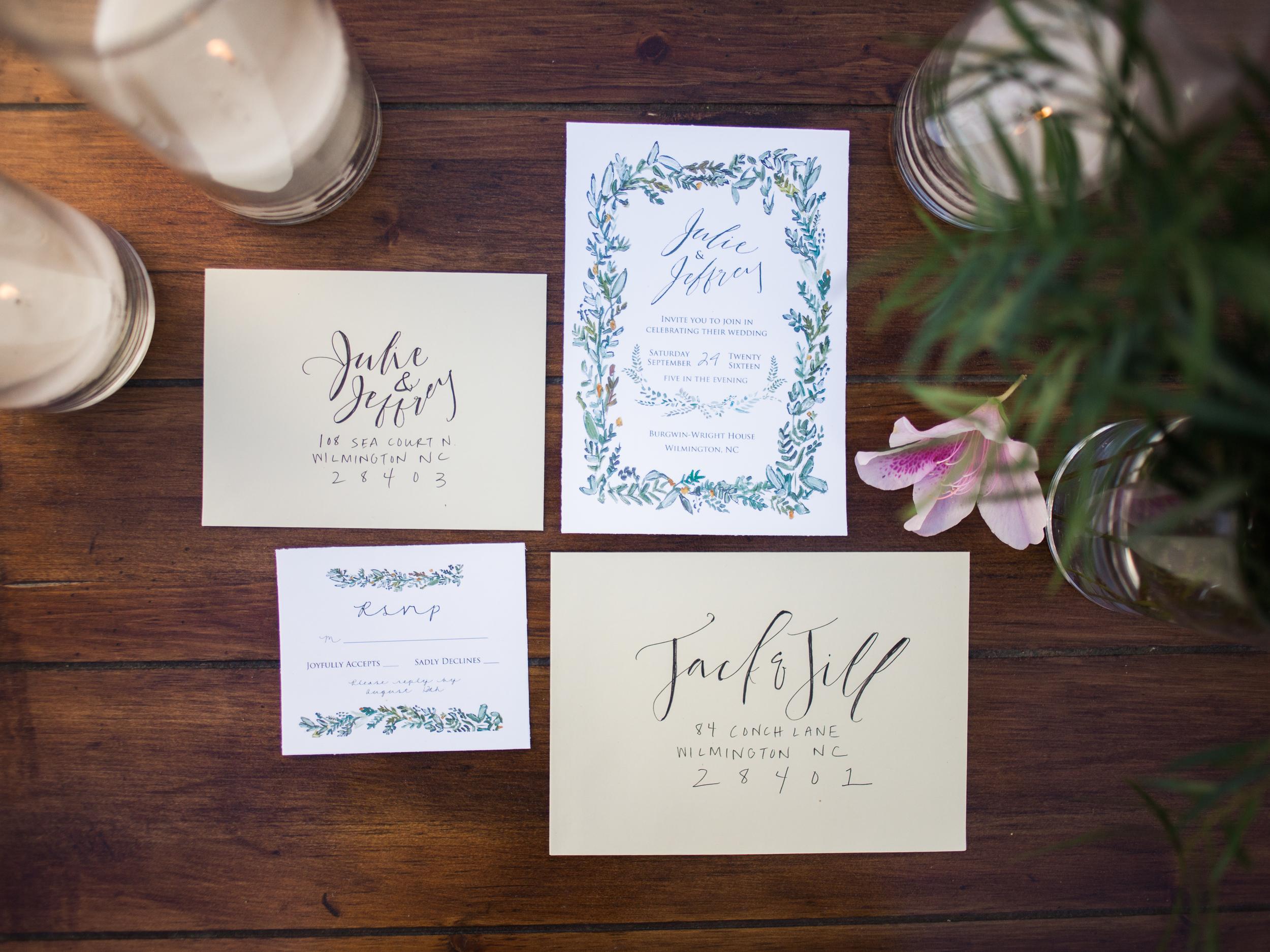 SOG Wedding Inspiration Styled Shoot00152.jpg