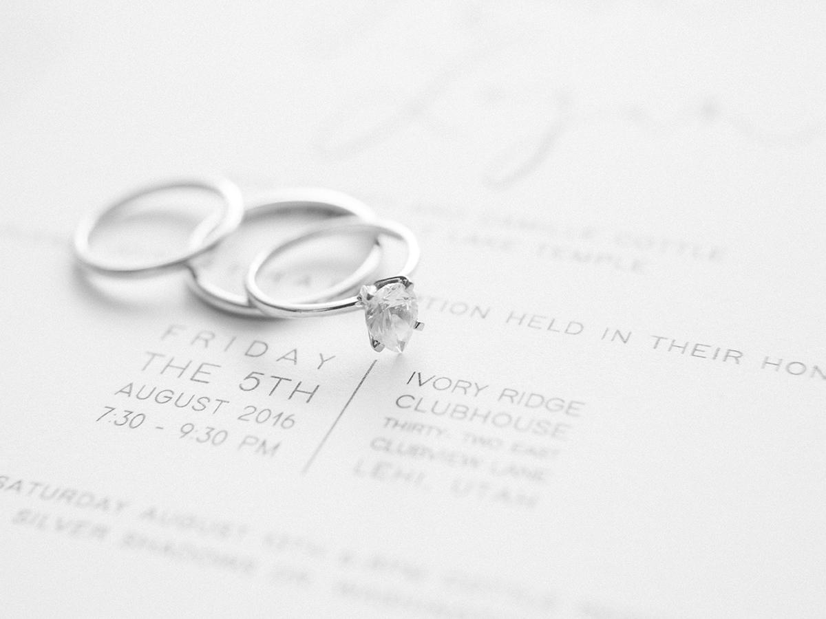 Wedding Photographers Wilmington NC