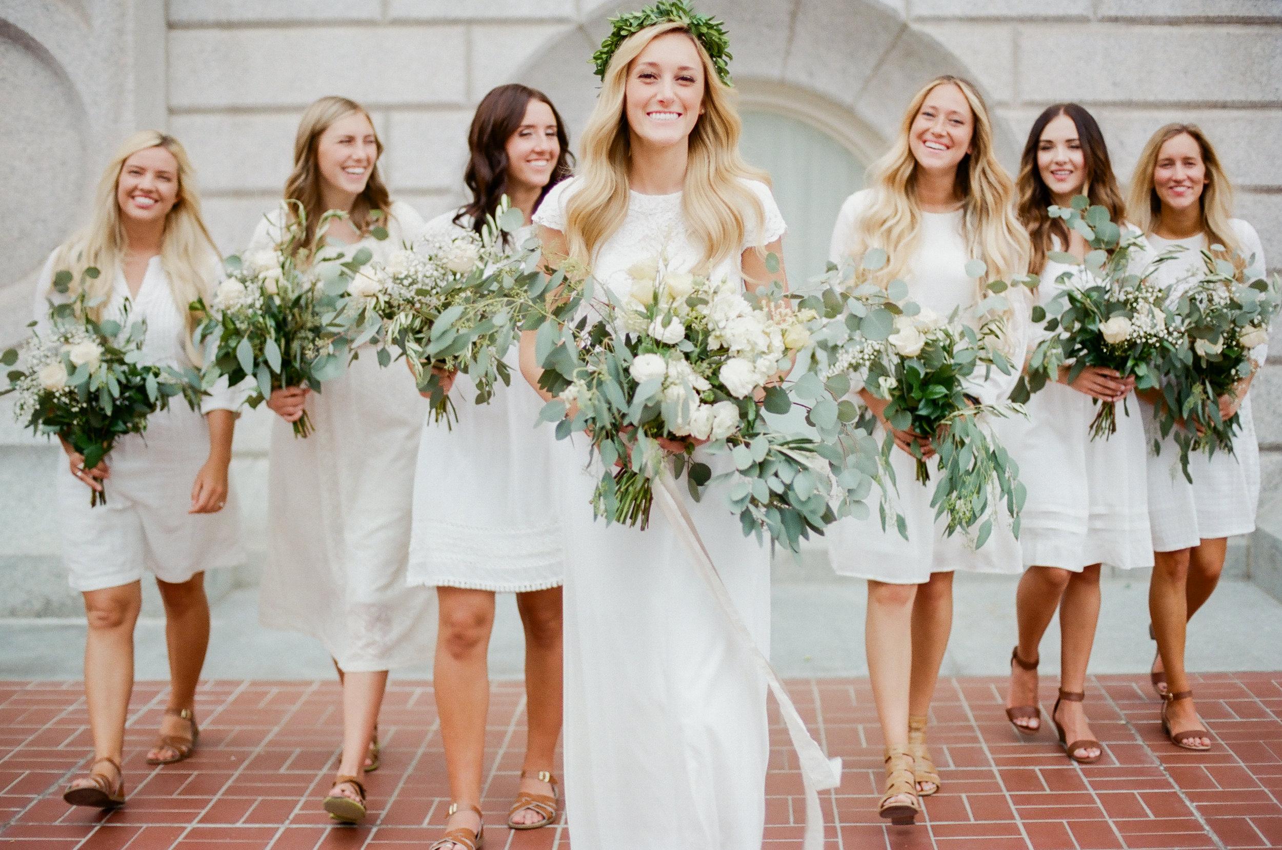Wynona Benson Photography - Jaleisa & Logan Romantic Elegant Utah Wedding00013.jpg