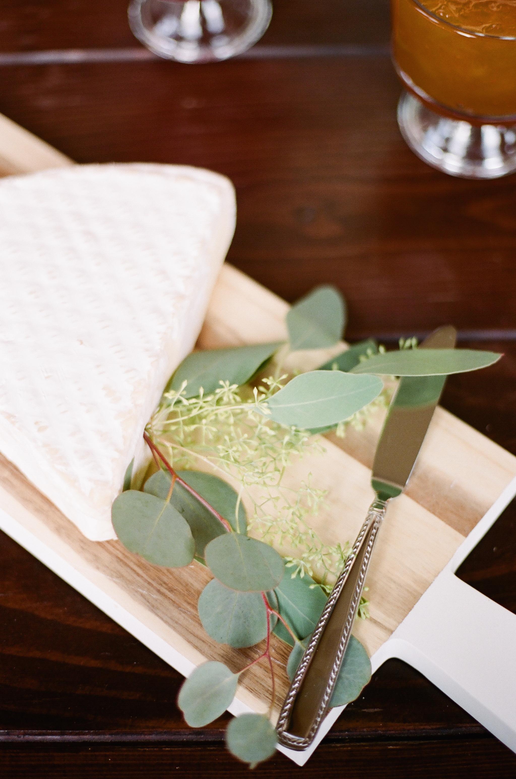 Wynona Benson Photography - Jaleisa & Logan Romantic Elegant Utah Wedding00025.jpg