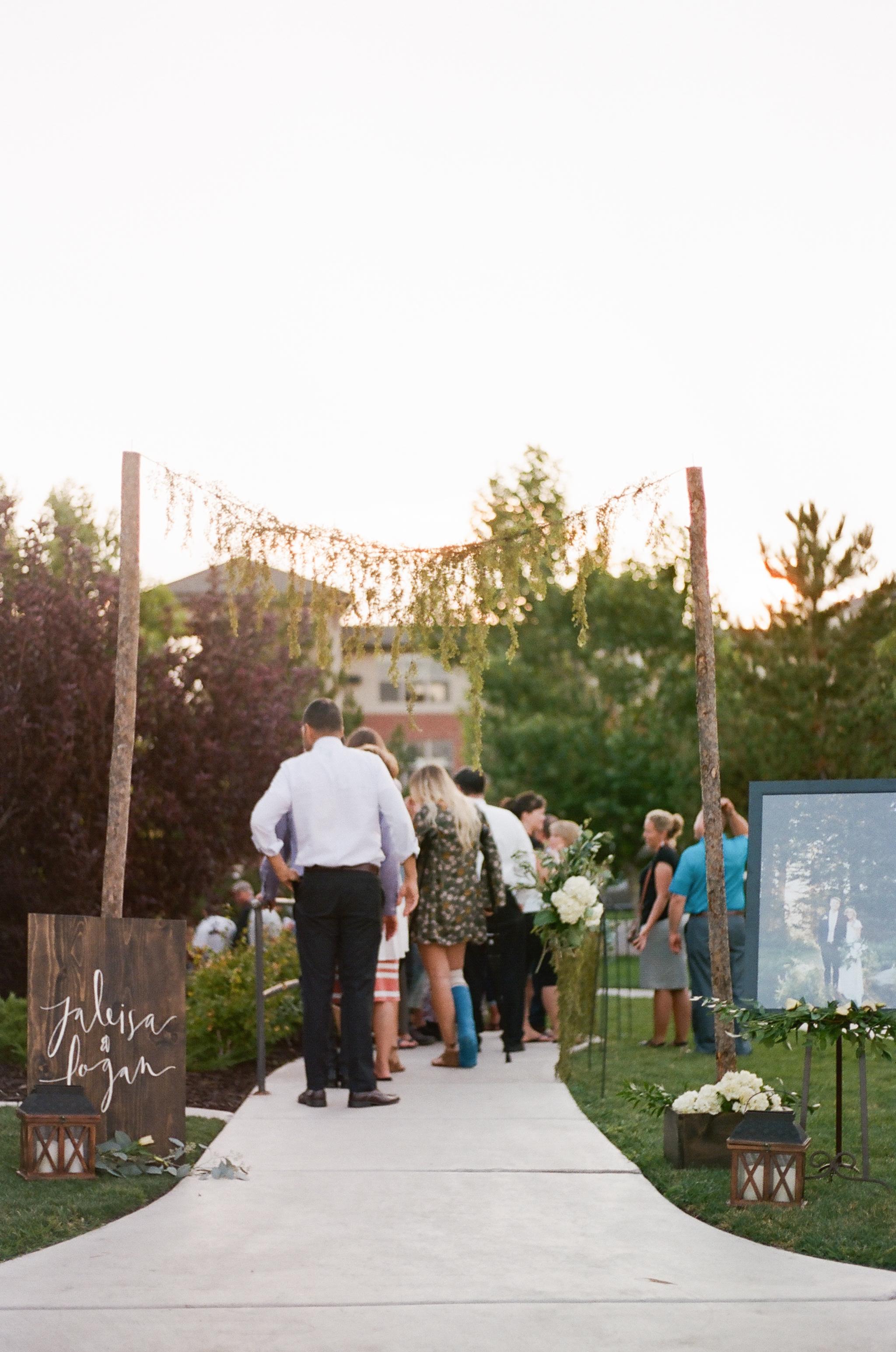 Wynona Benson Photography - Jaleisa & Logan Romantic Elegant Utah Wedding00030.jpg