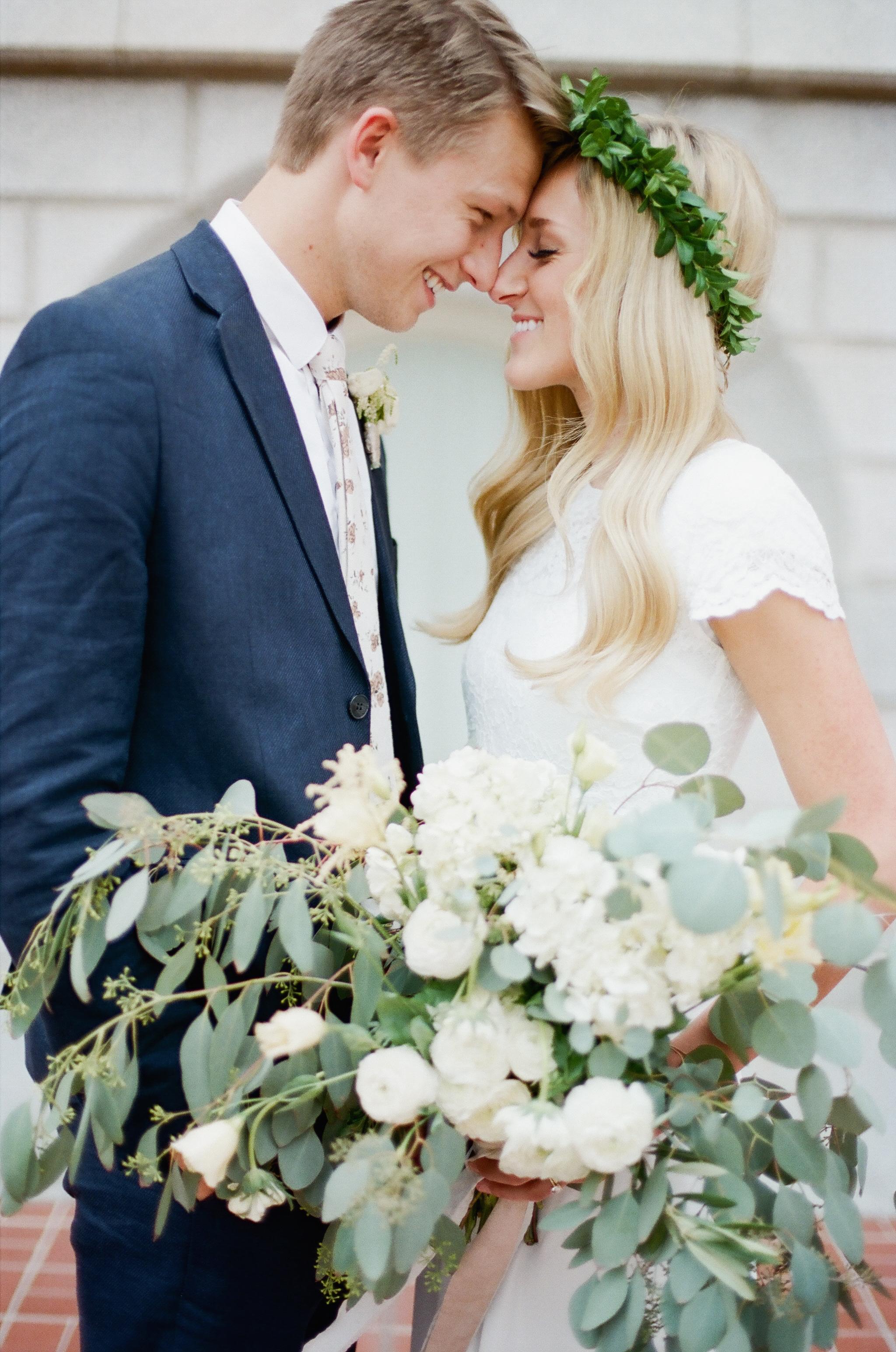 Wynona Benson Photography - Jaleisa & Logan Romantic Elegant Utah Wedding00040.jpg