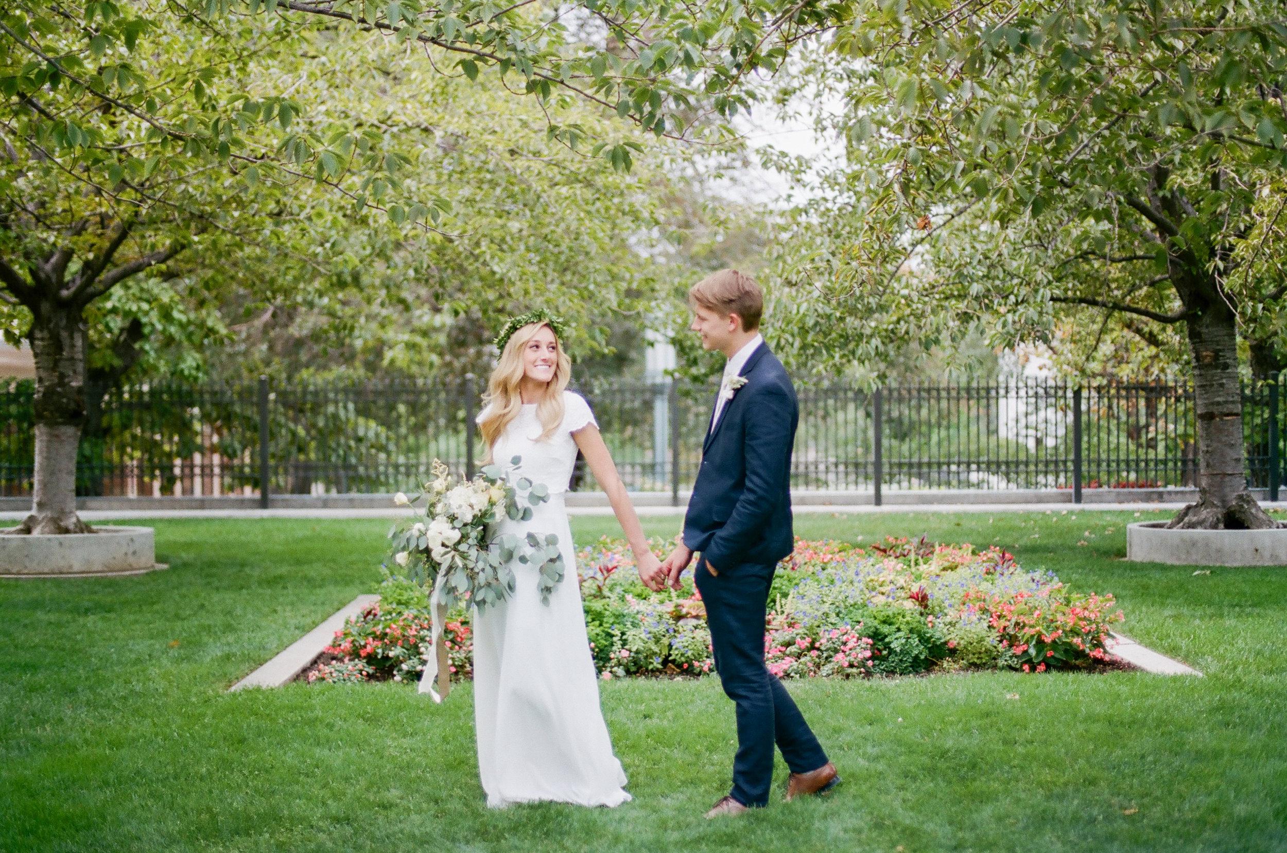 Wynona Benson Photography - Jaleisa & Logan Romantic Elegant Utah Wedding00047.jpg
