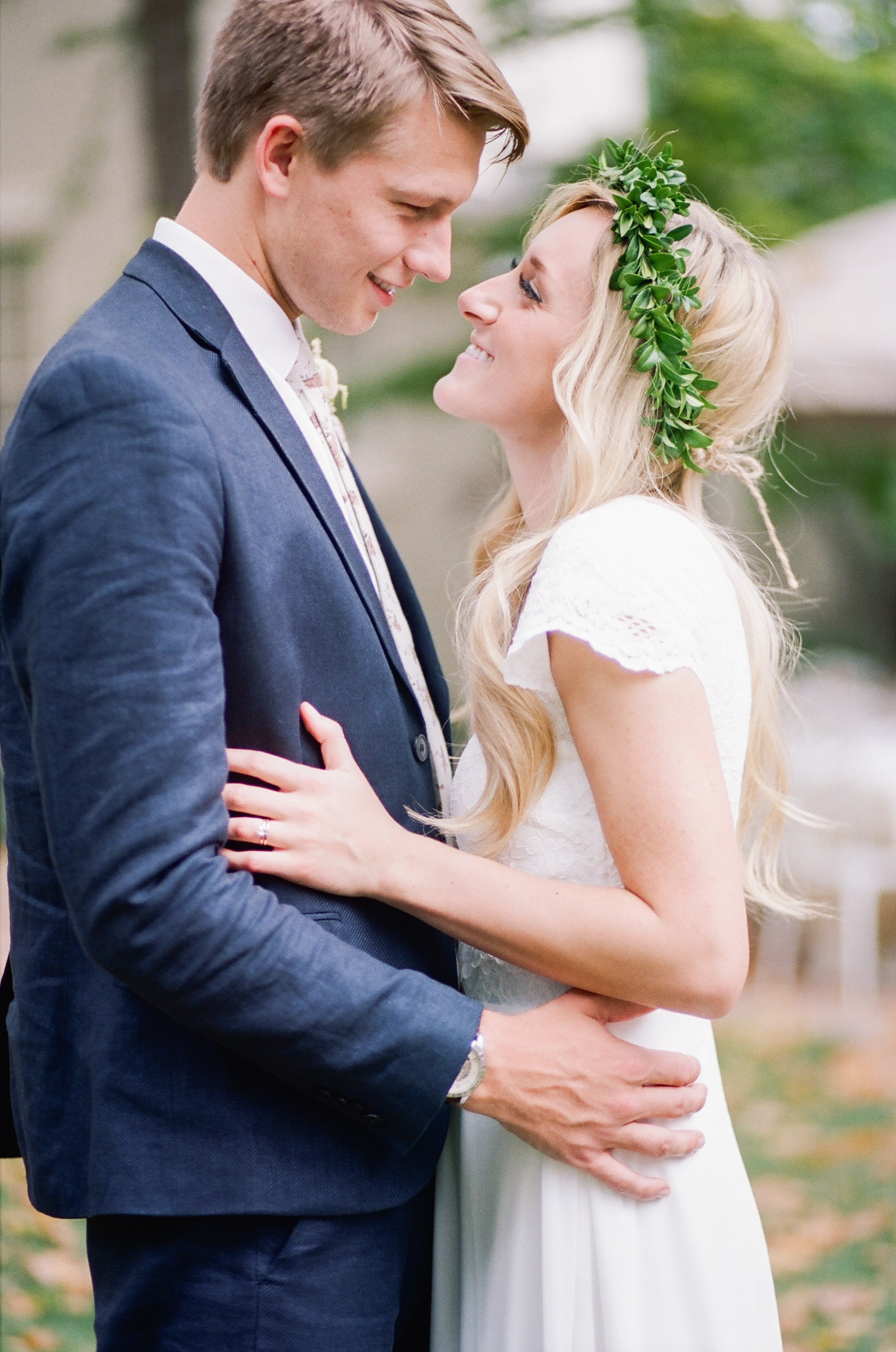 Wynona Benson Photography - Jaleisa & Logan Romantic Elegant Utah Wedding00051.jpg