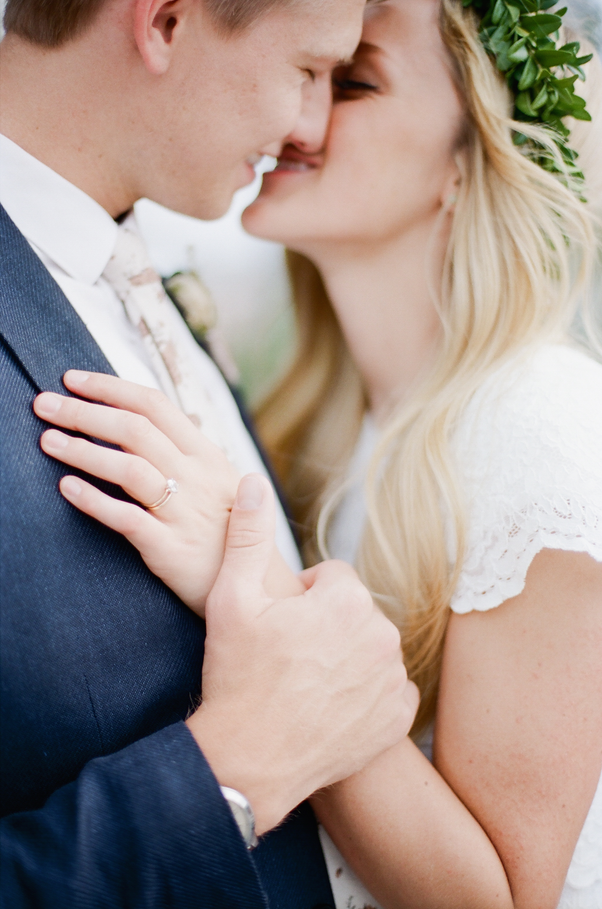 Wynona Benson Photography - Jaleisa & Logan Romantic Elegant Utah Wedding00061.jpg