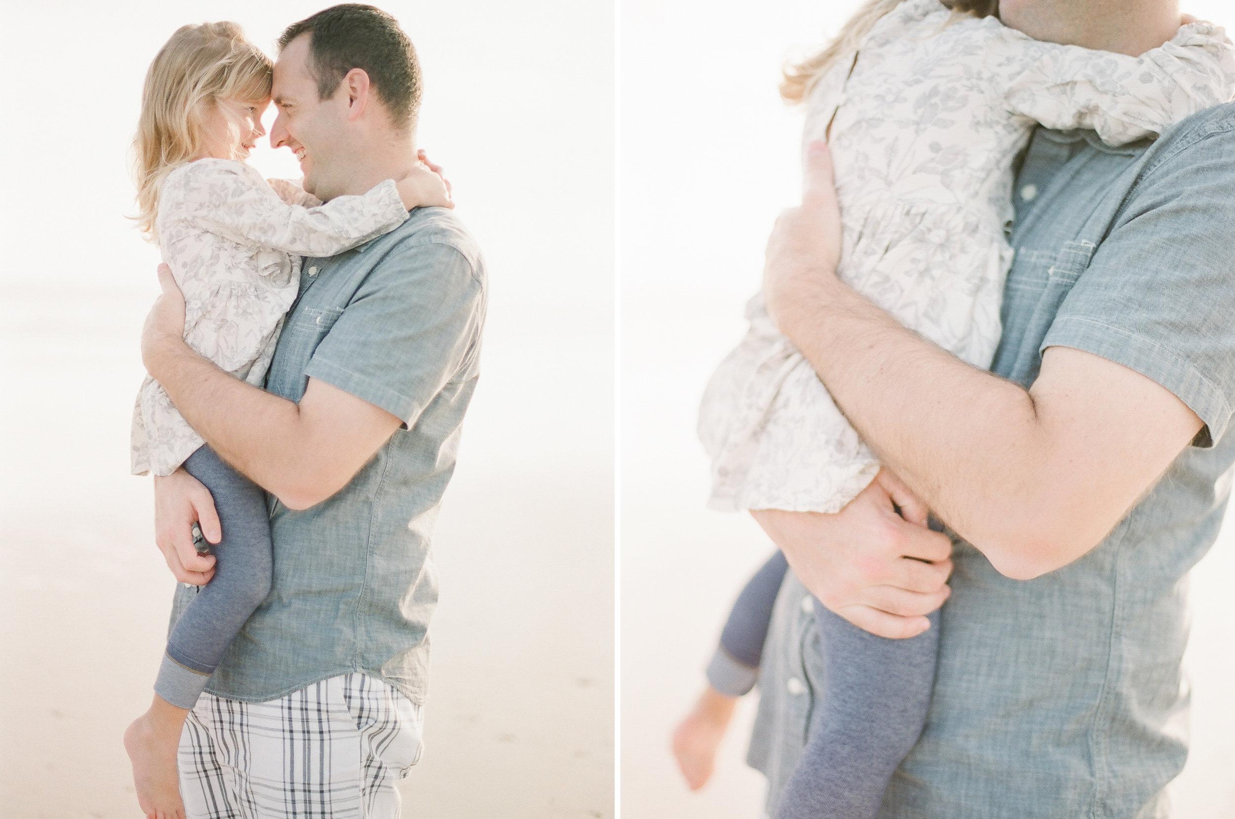 Best Utah Family Photographer