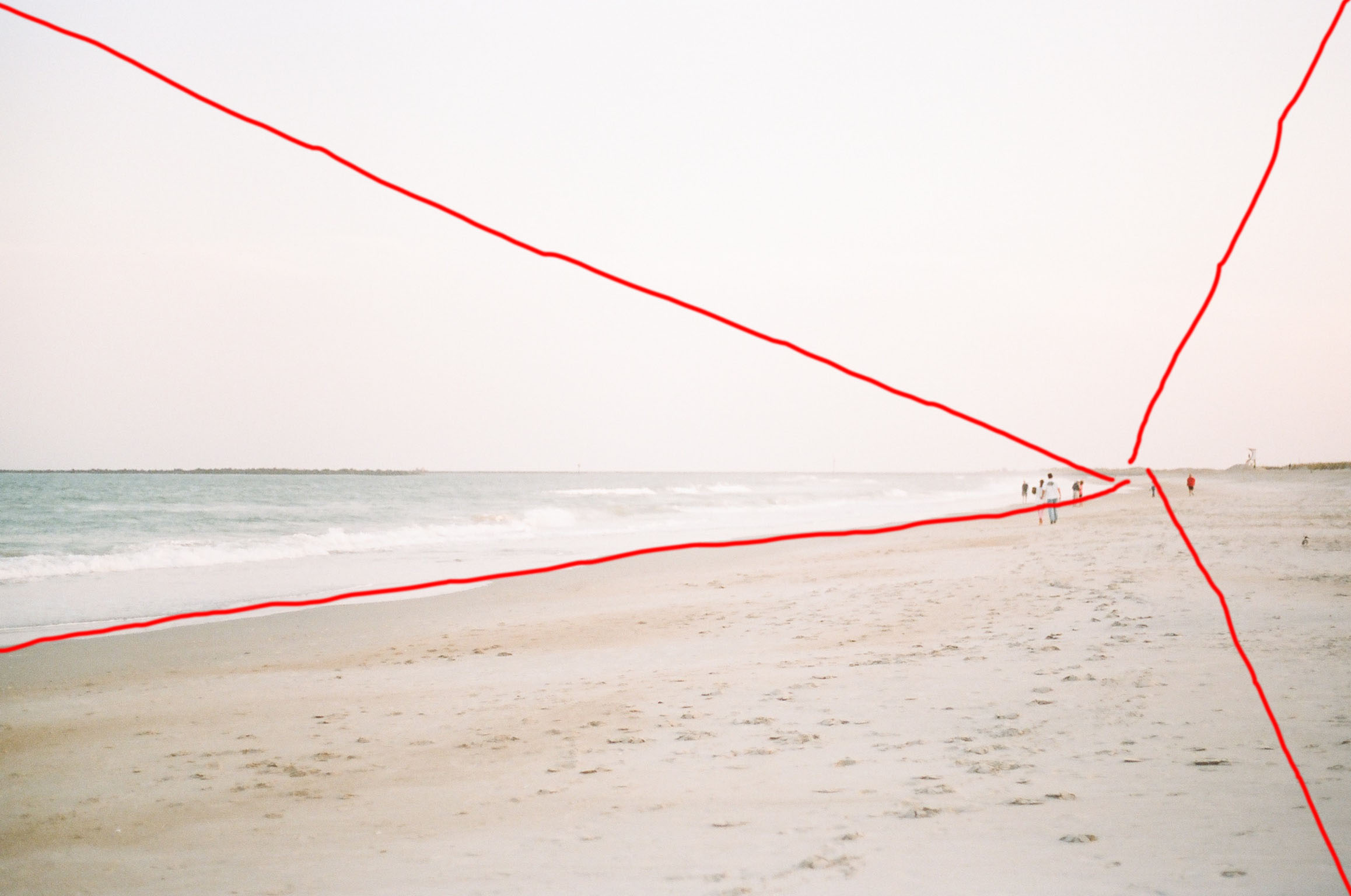 leading line 4 drawover.jpg