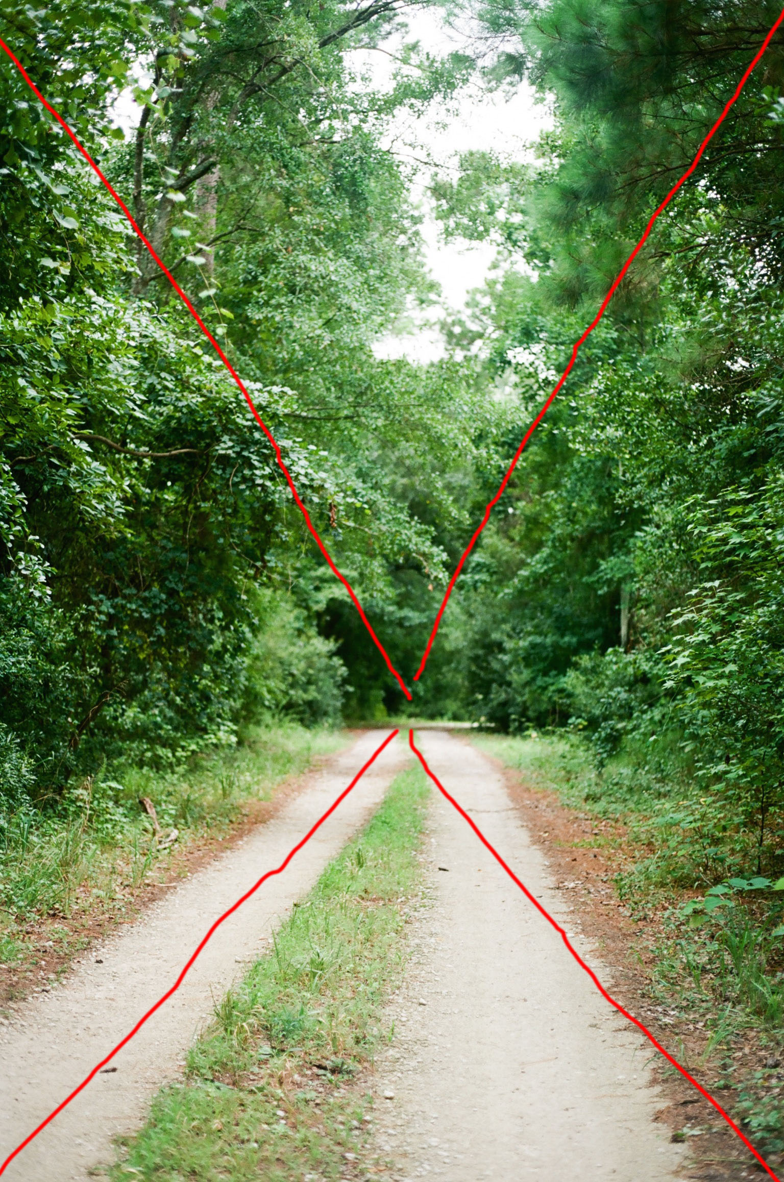 leading line draw over.jpg